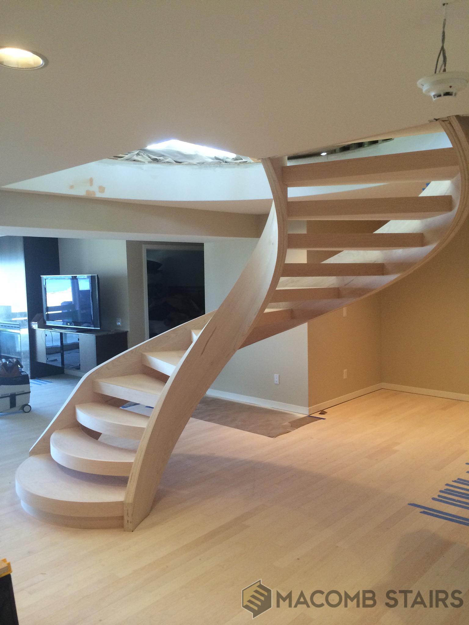 Macomb Stairs- Stair Photo-192.jpg