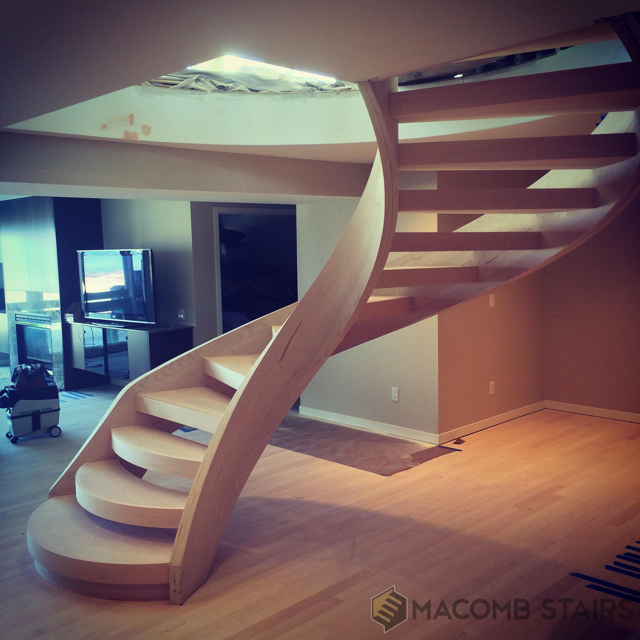 Macomb Stairs- Stair Photo-193.jpg