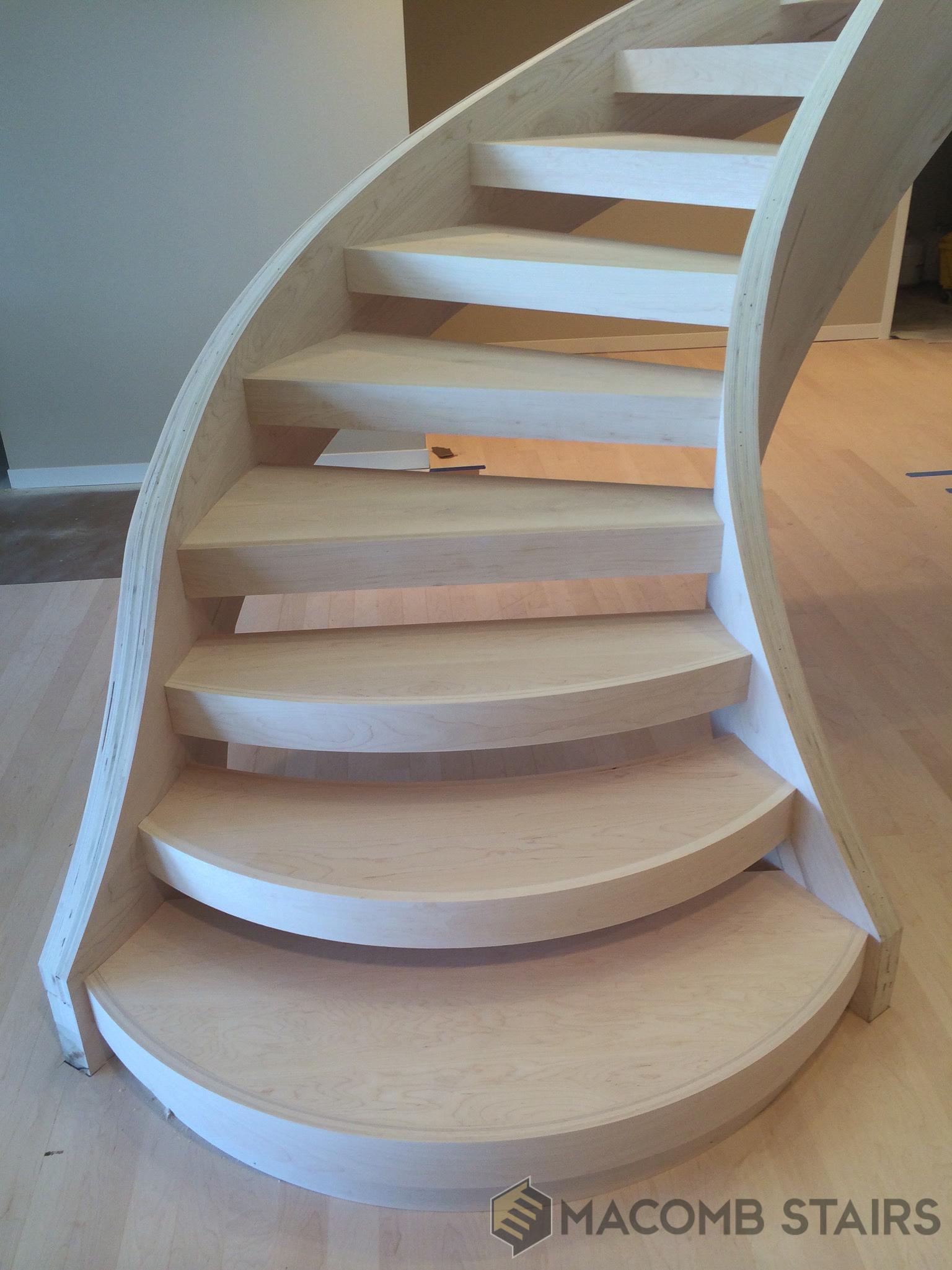 Macomb Stairs- Stair Photo-194.jpg