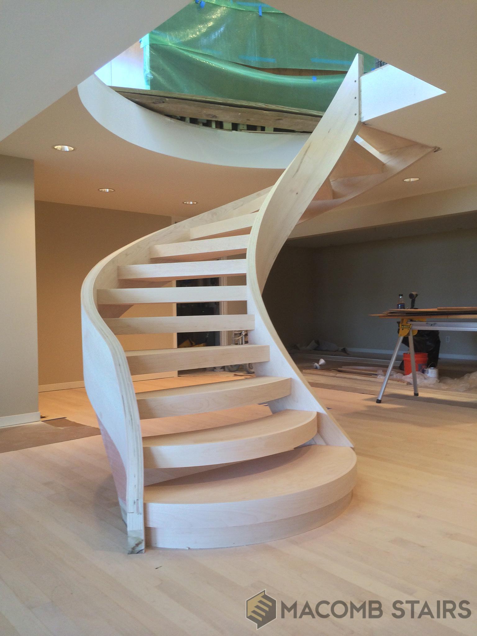 Macomb Stairs- Stair Photo-195.jpg