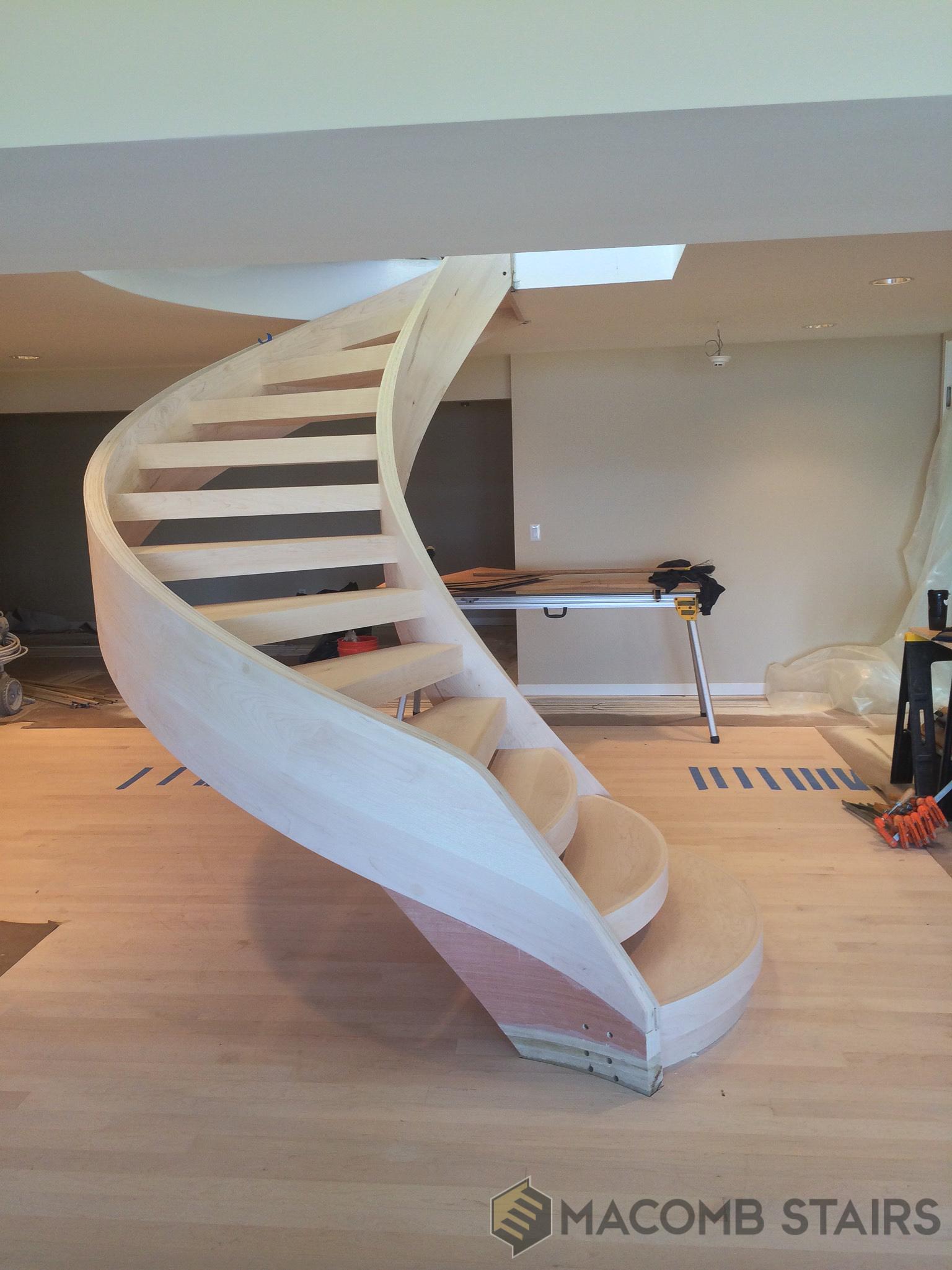 Macomb Stairs- Stair Photo-196.jpg