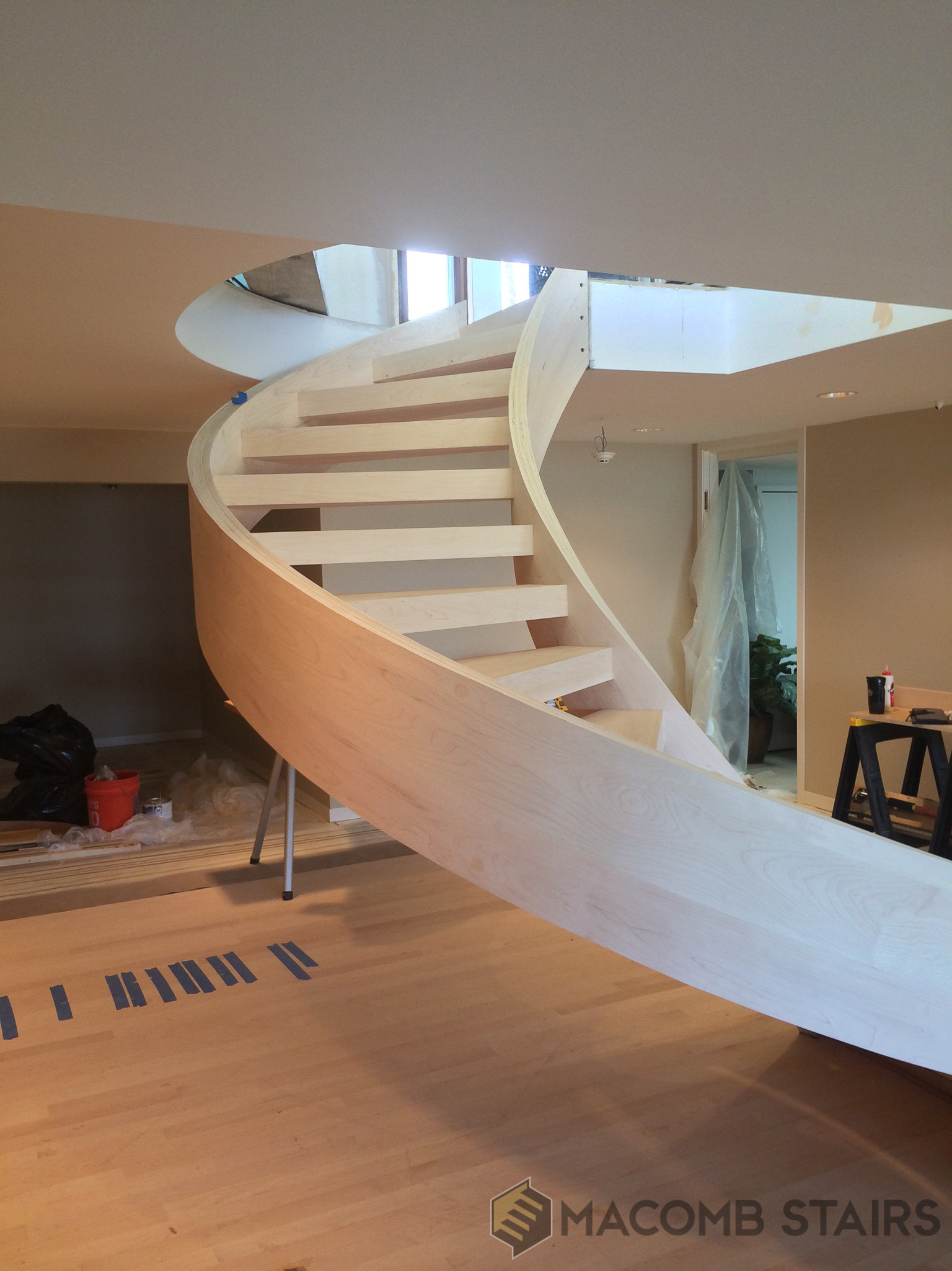 Macomb Stairs- Stair Photo-197.jpg