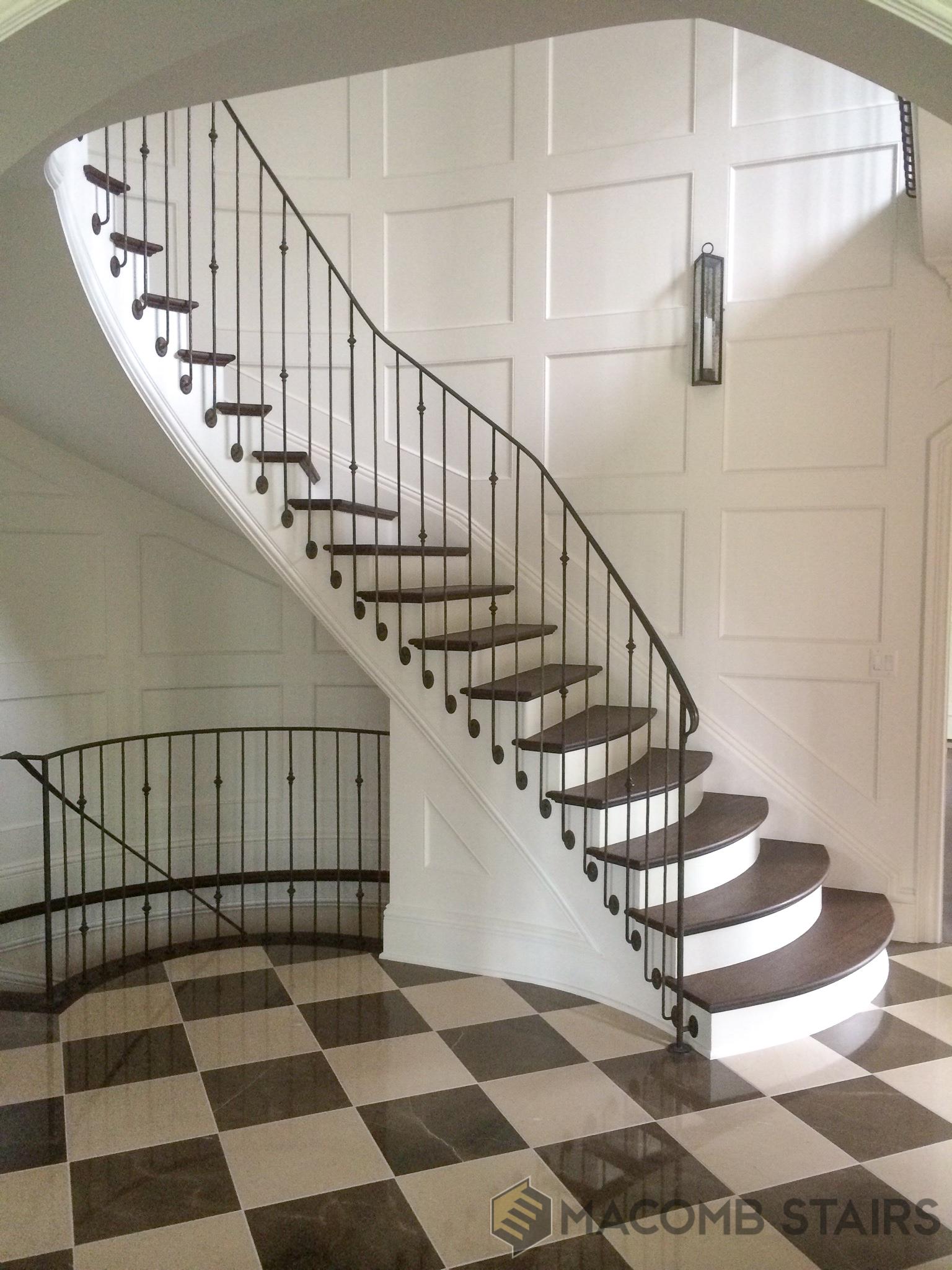 Macomb Stairs- Stair Photo-198.jpg