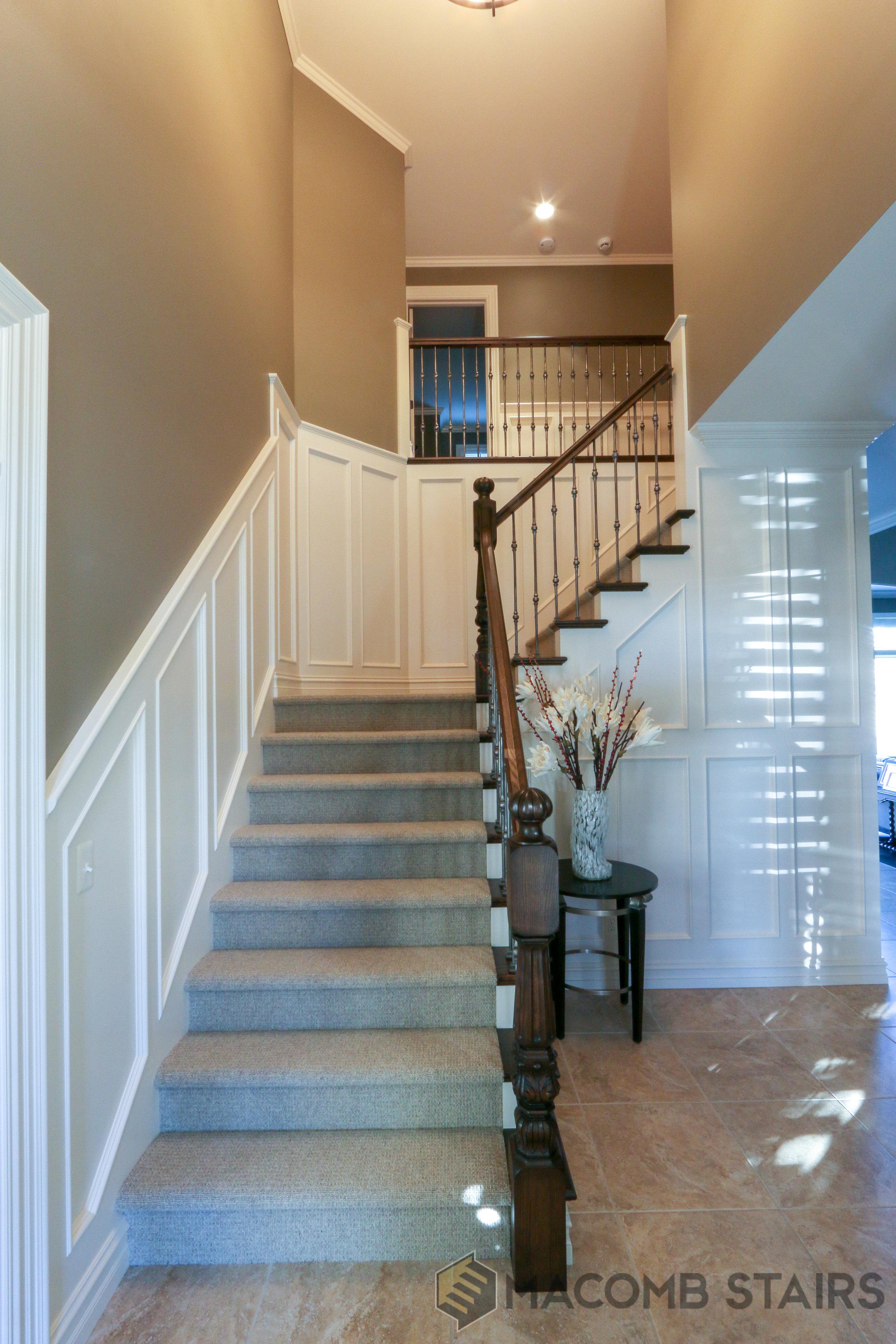 Macomb Stairs- Stair Photo-199.jpg