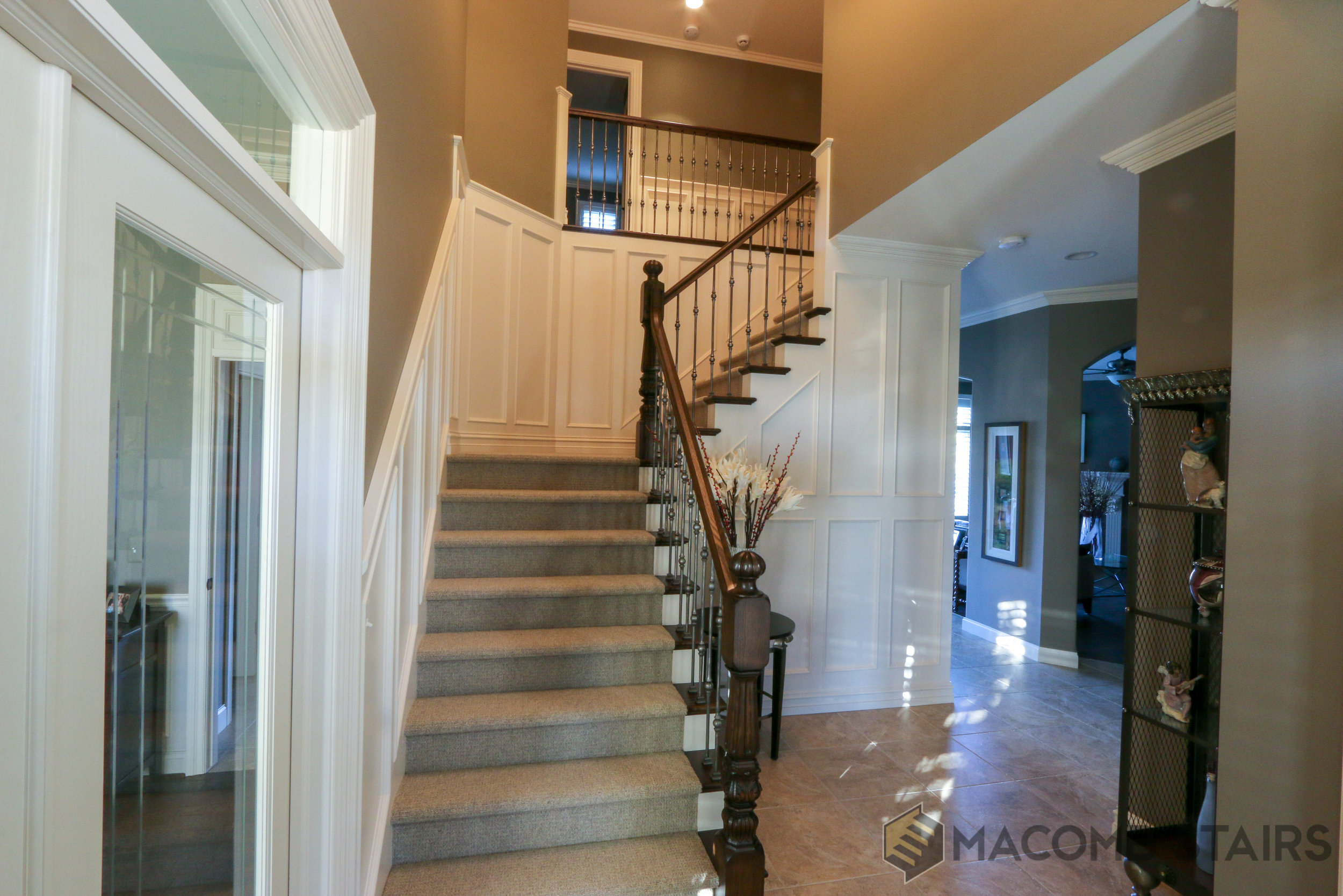 Macomb Stairs- Stair Photo-200.jpg