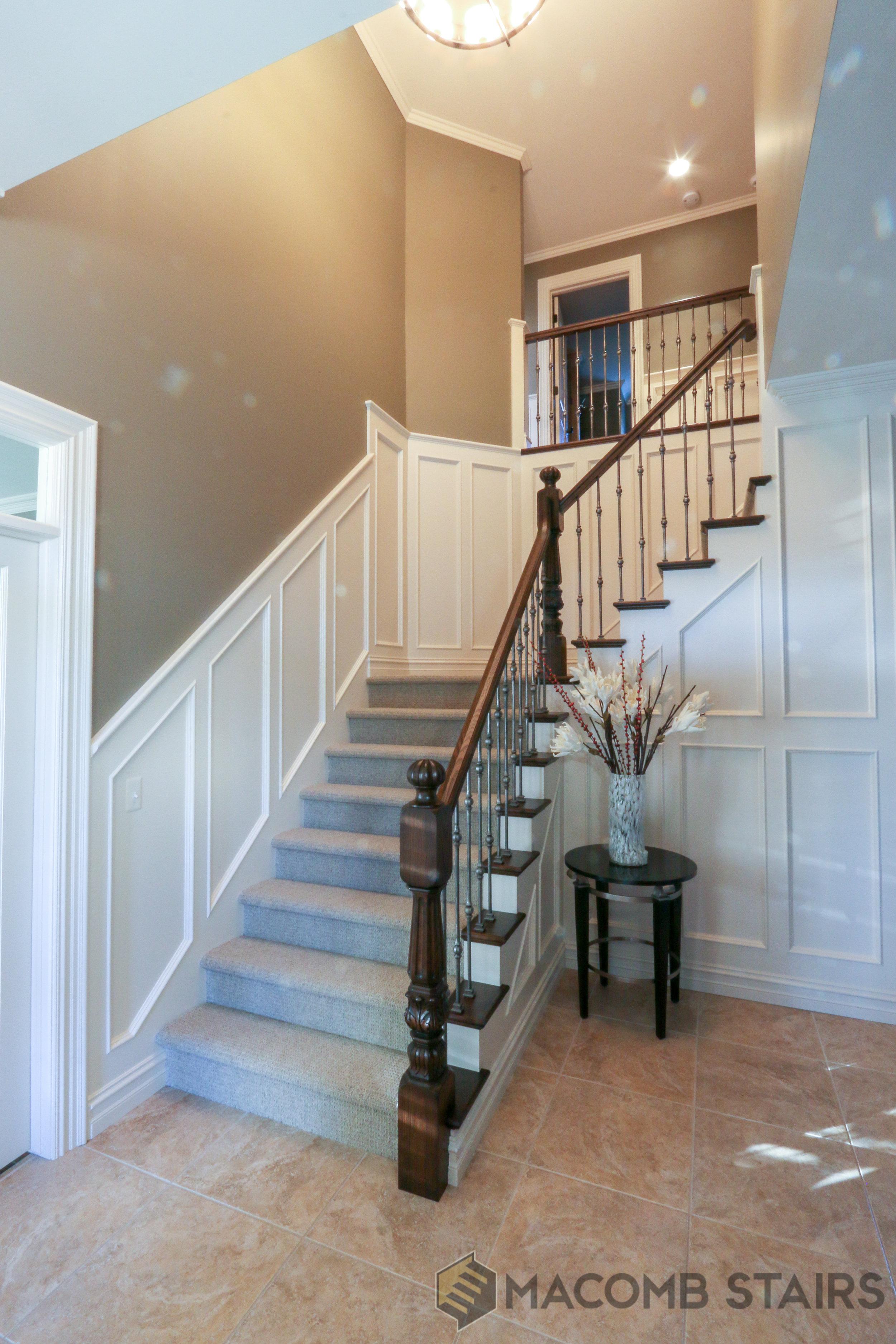Macomb Stairs- Stair Photo-202.jpg