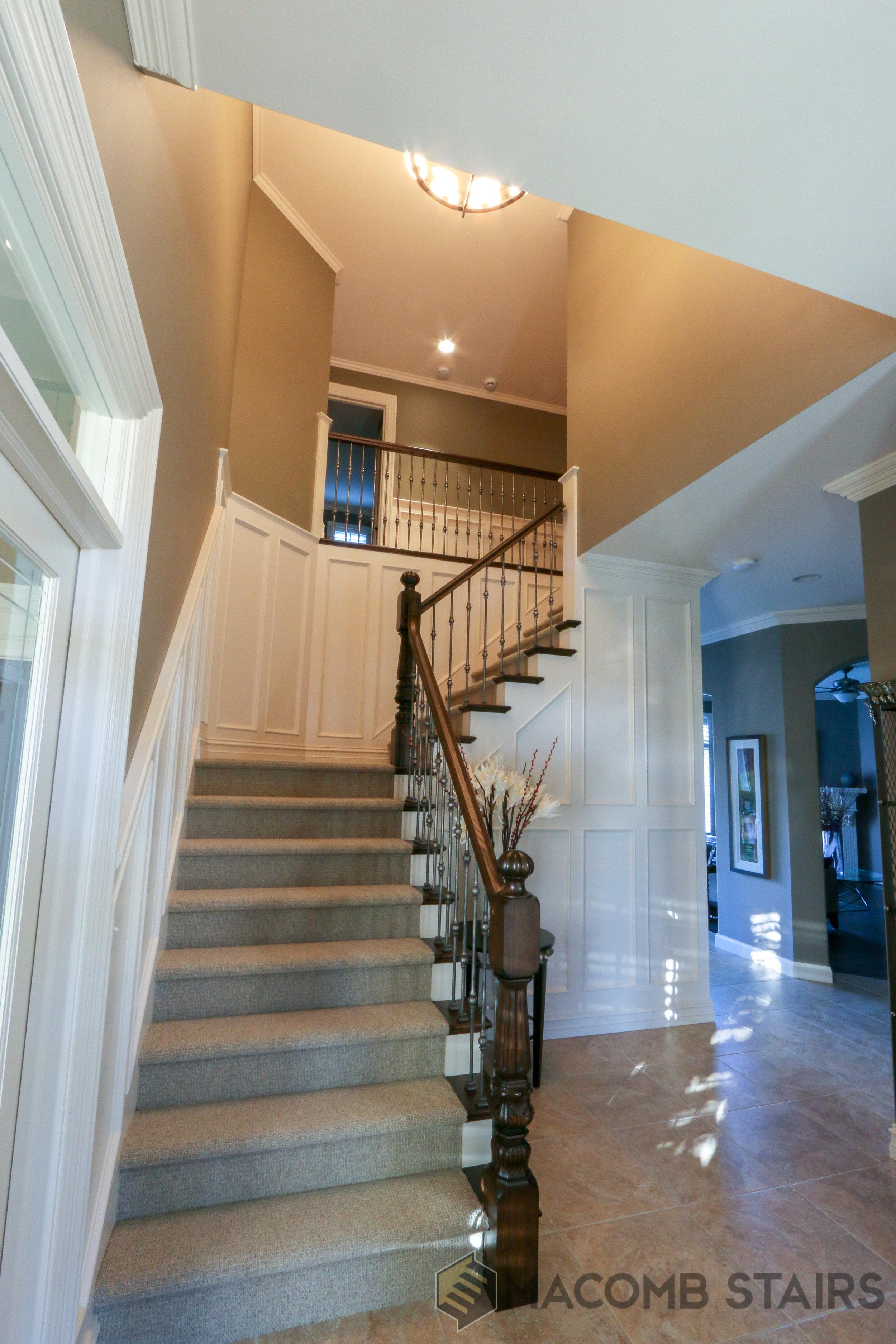 Macomb Stairs- Stair Photo-201.jpg
