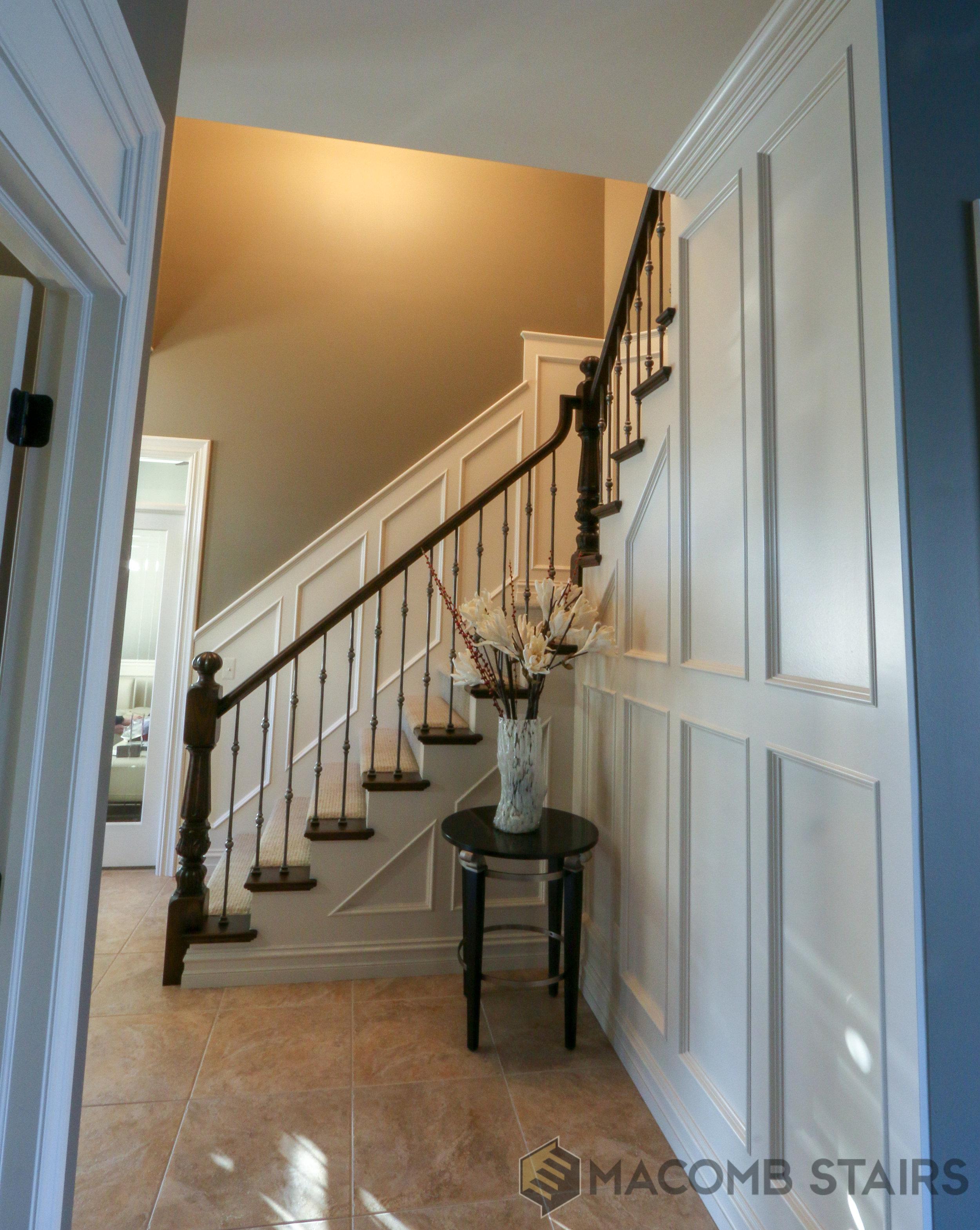 Macomb Stairs- Stair Photo-203.jpg