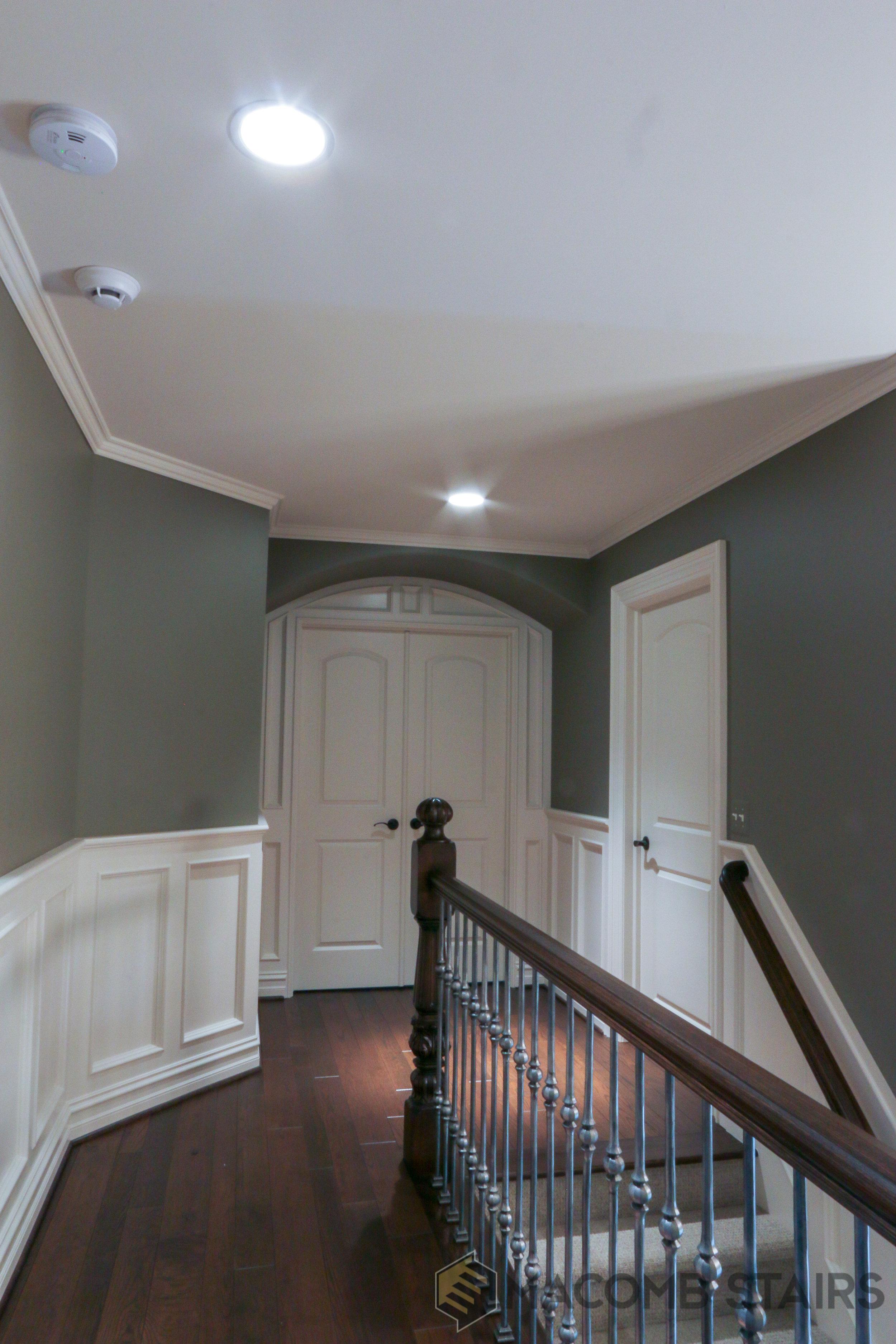 Macomb Stairs- Stair Photo-205.jpg