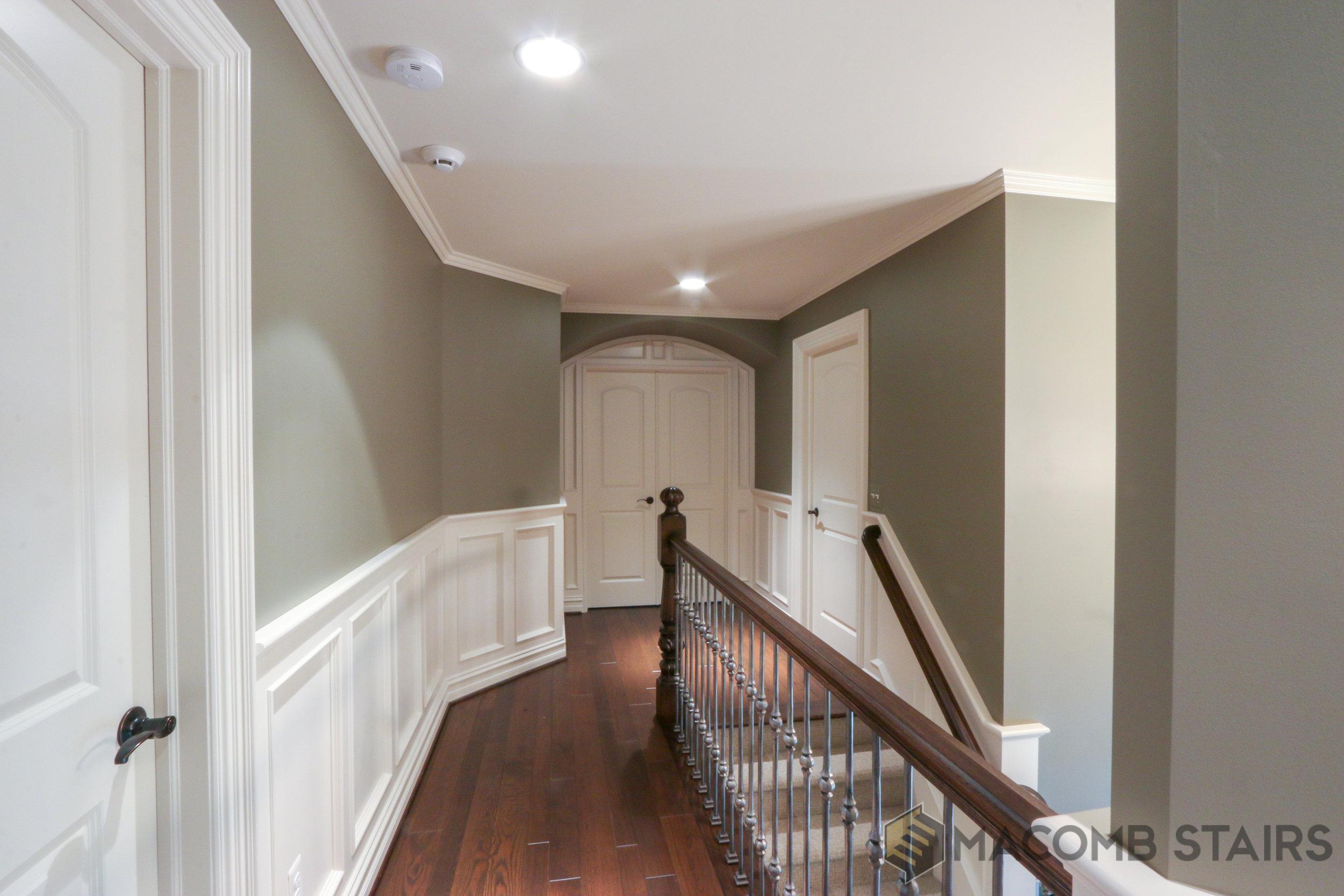 Macomb Stairs- Stair Photo-206.jpg