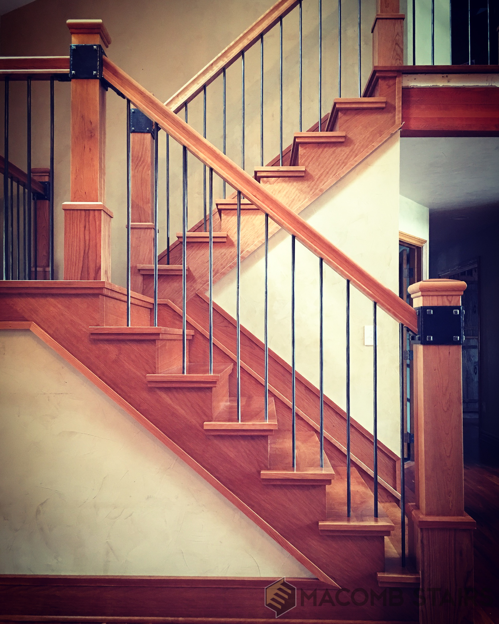 Macomb Stairs- Stair Photo-208.jpg
