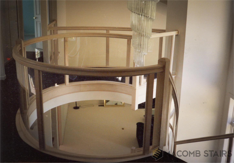 Macomb Stairs- Stair Photo-211.jpg