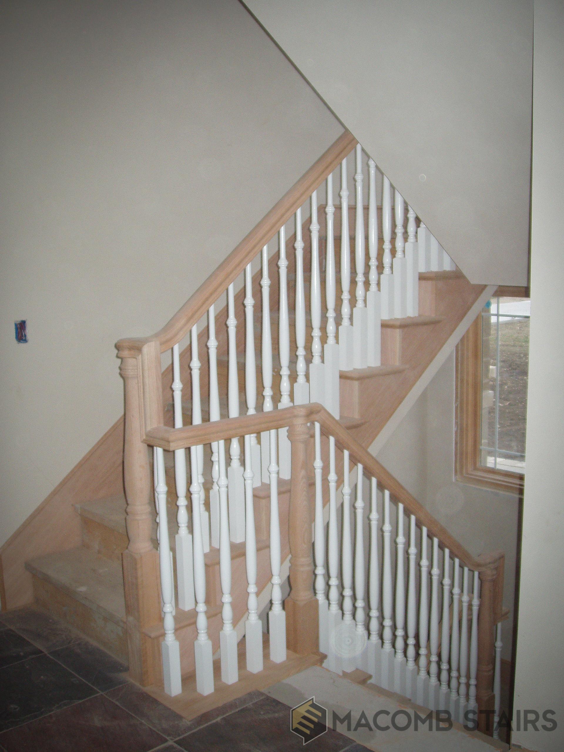 Macomb Stairs- Stair Photo-212.jpg
