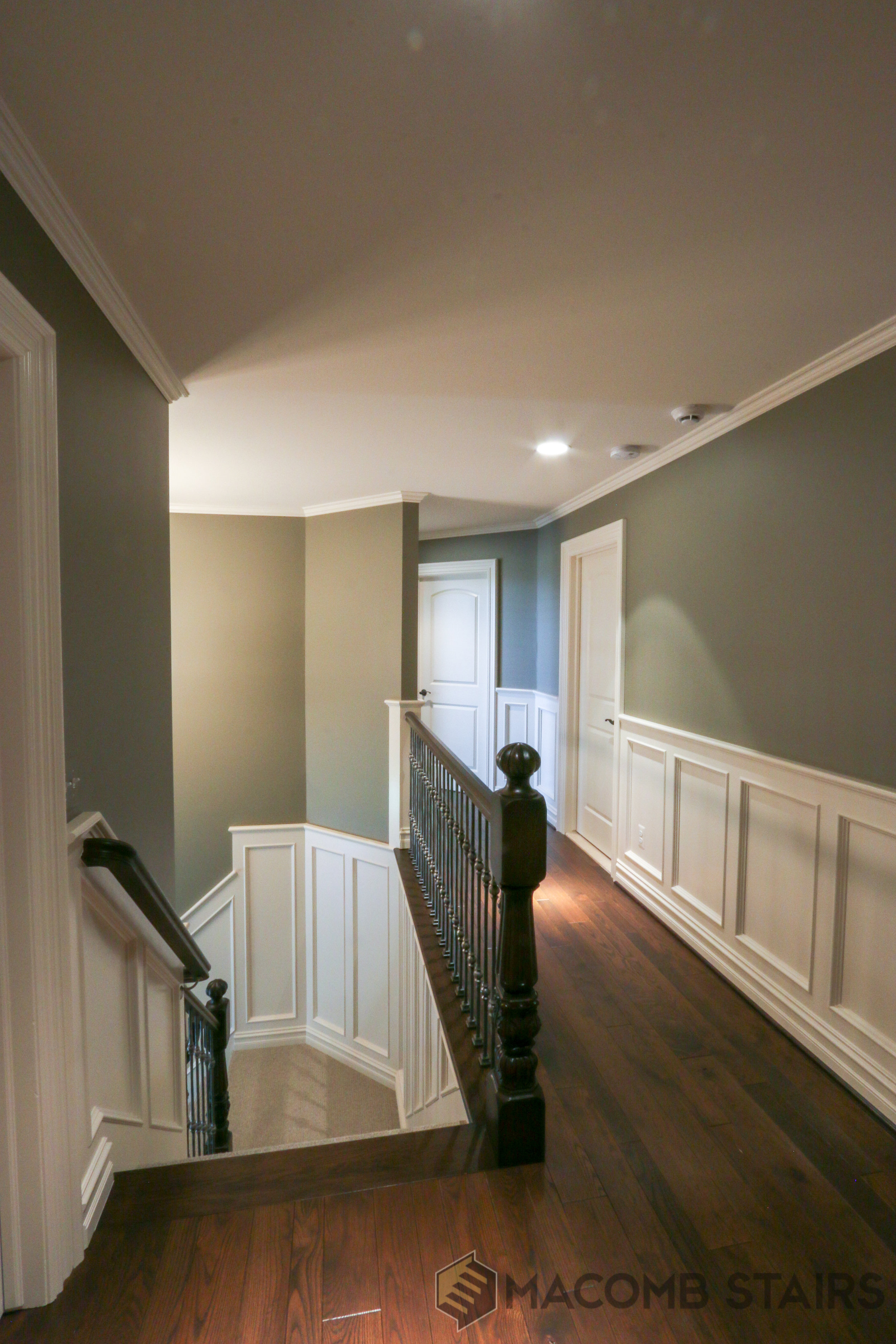 Macomb Stairs- Stair Photo-207.jpg