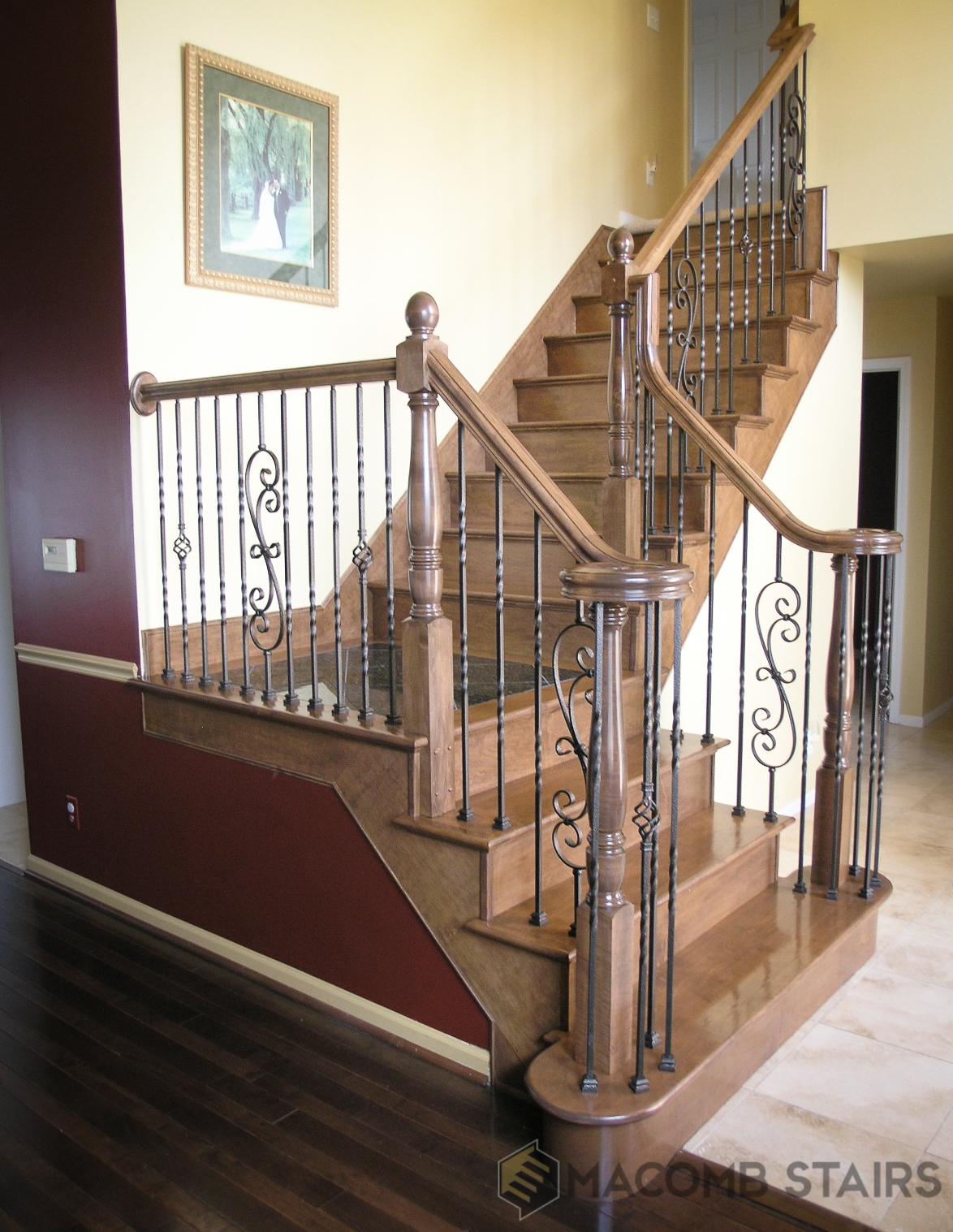 Macomb Stairs- Stair Photo-213.jpg