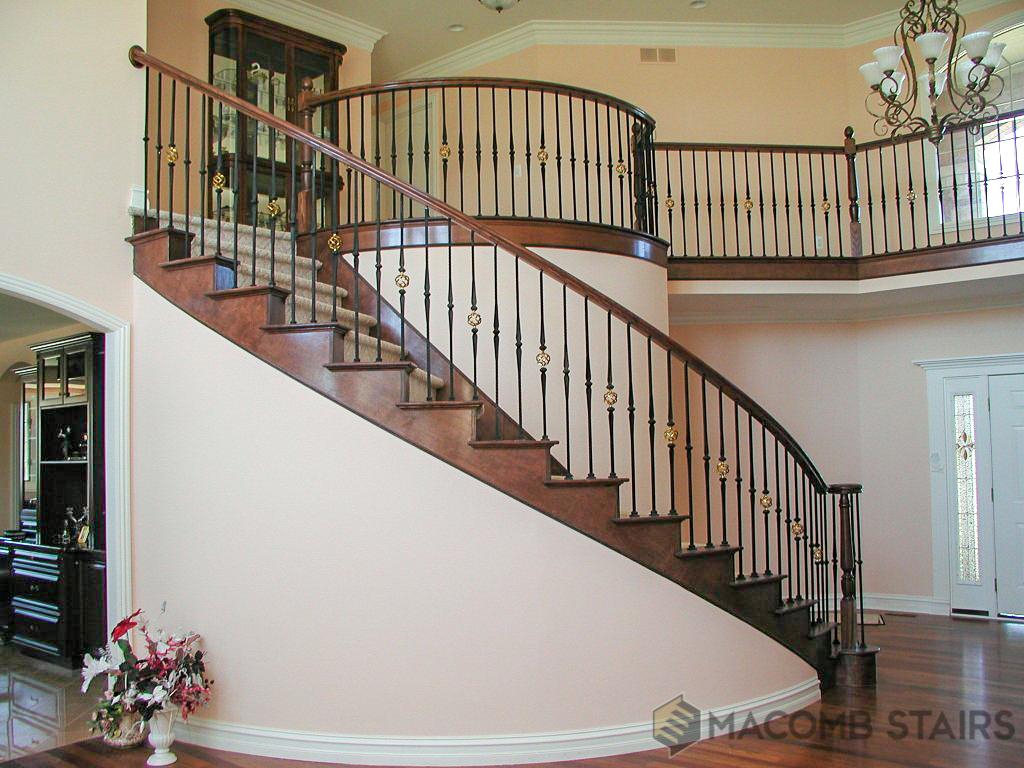 Macomb Stairs- Stair Photo-215.jpg