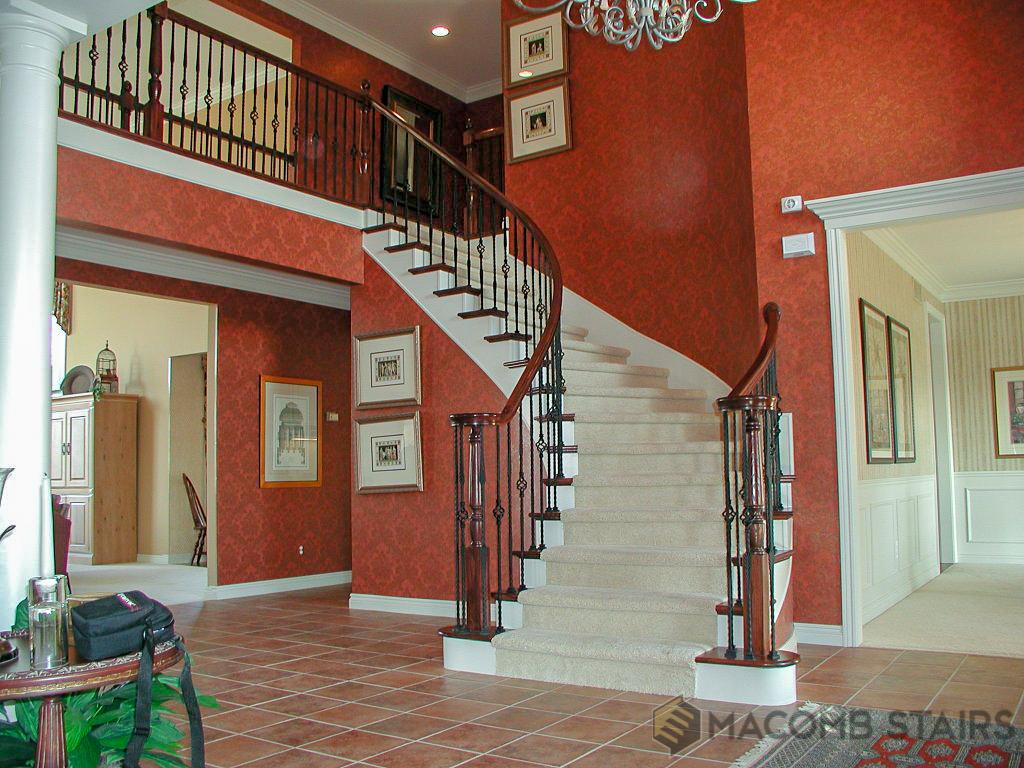 Macomb Stairs- Stair Photo-216.jpg