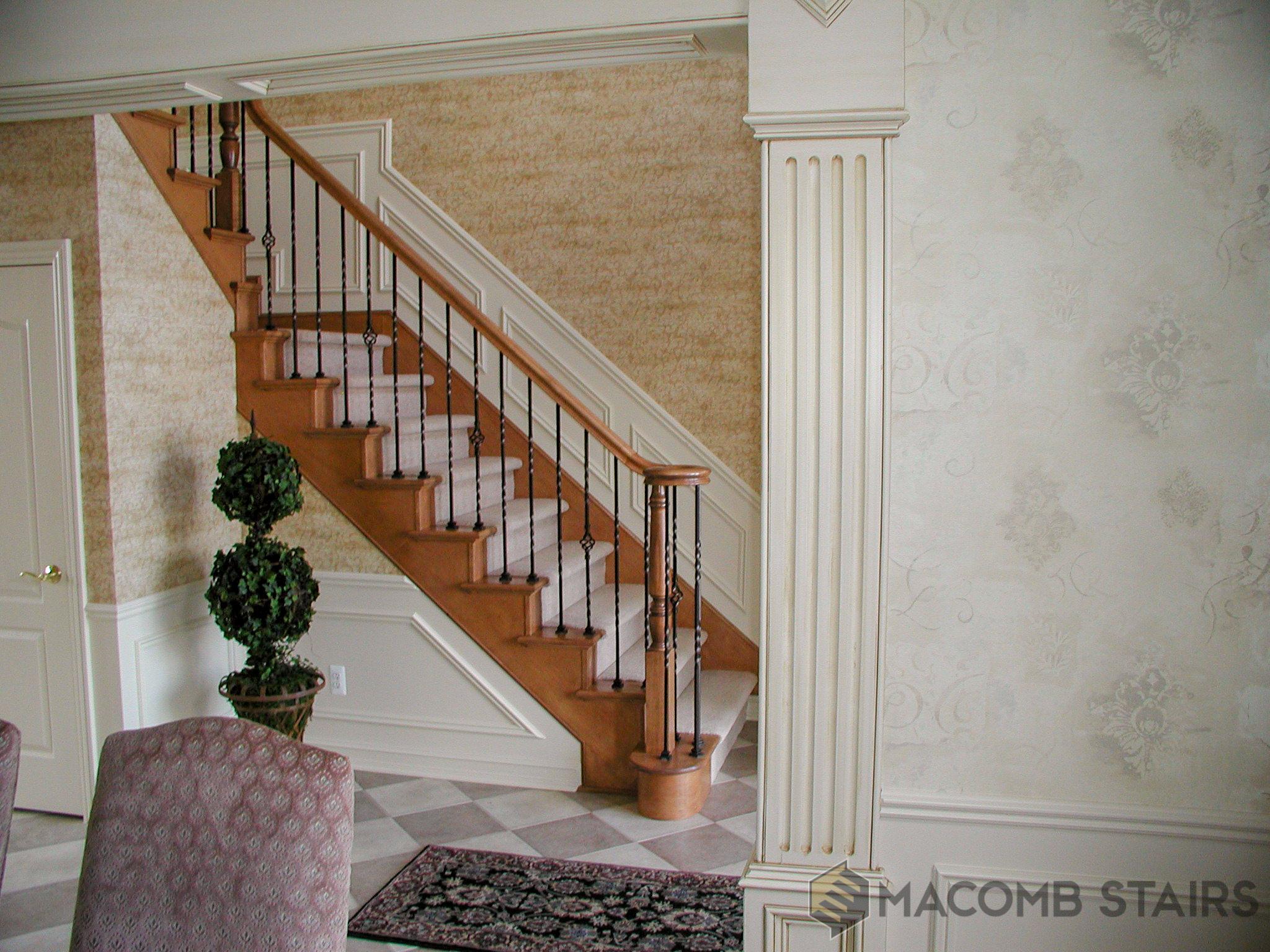 Macomb Stairs- Stair Photo-217.jpg
