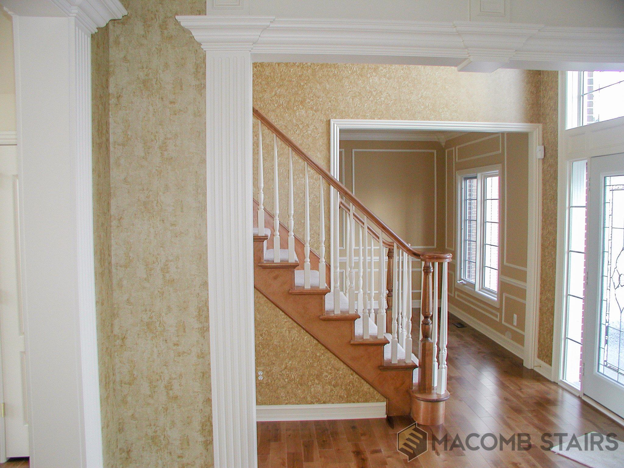 Macomb Stairs- Stair Photo-218.jpg