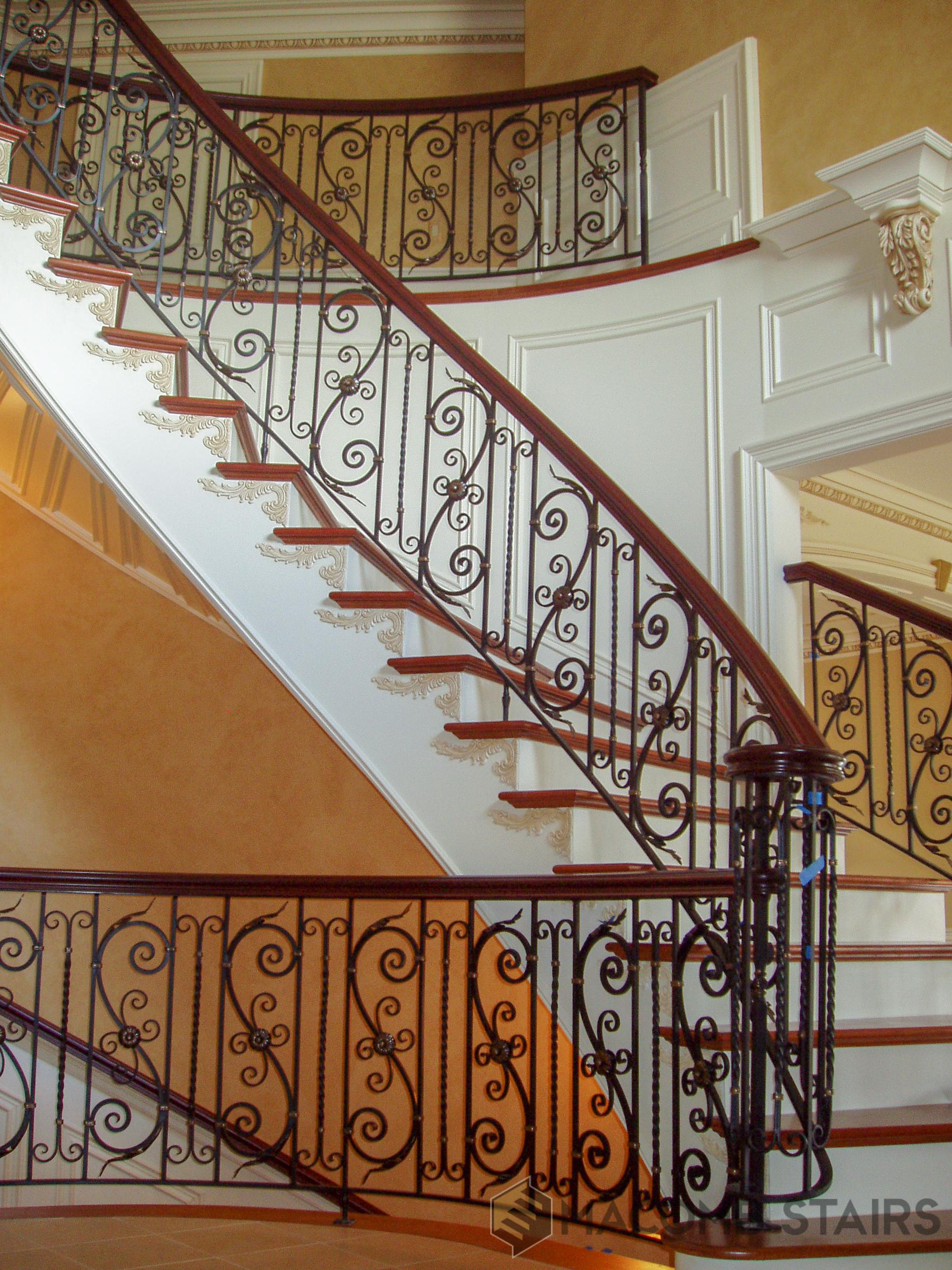 Macomb Stairs- Stair Photo-220.jpg