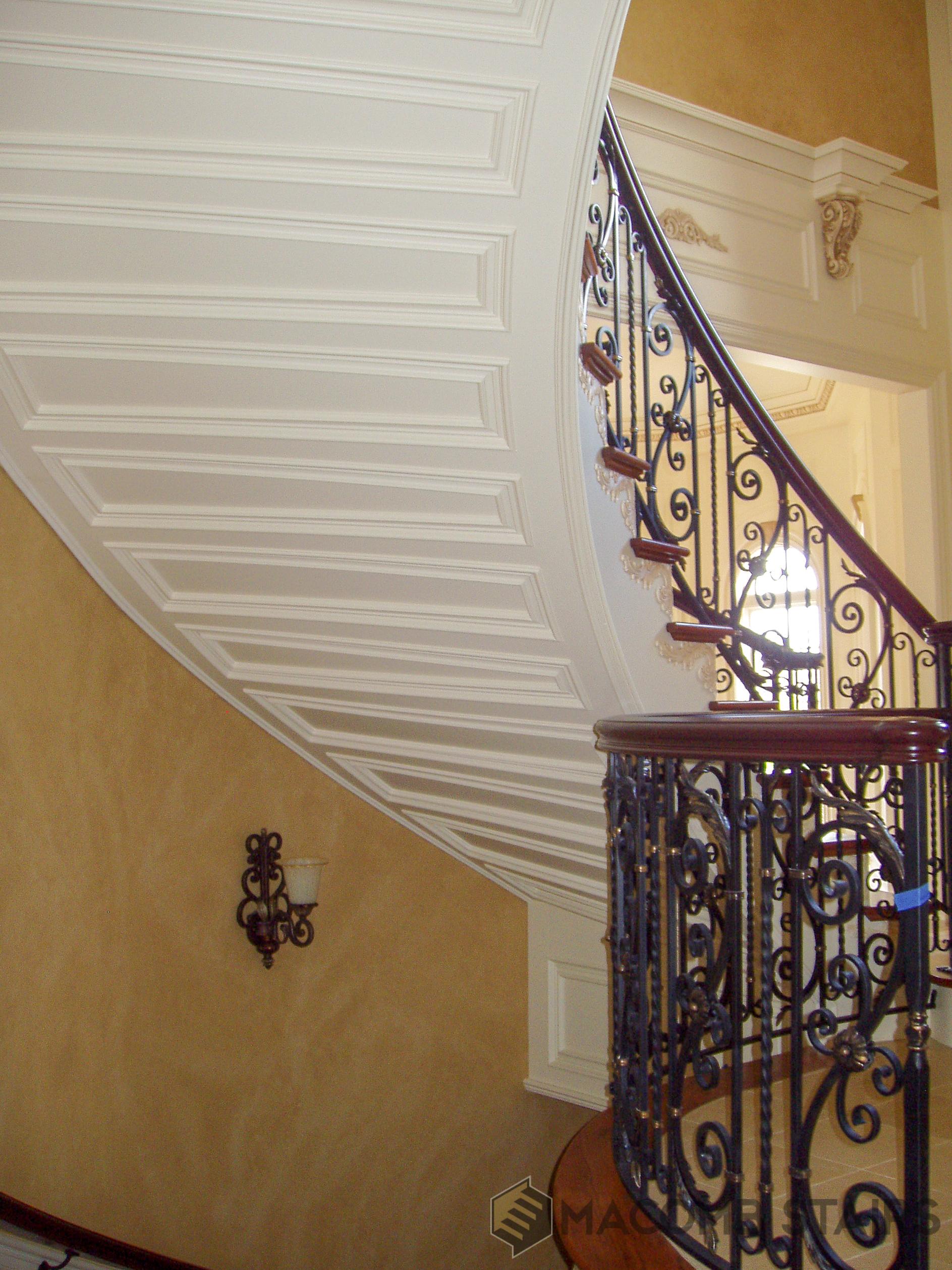 Macomb Stairs- Stair Photo-221.jpg
