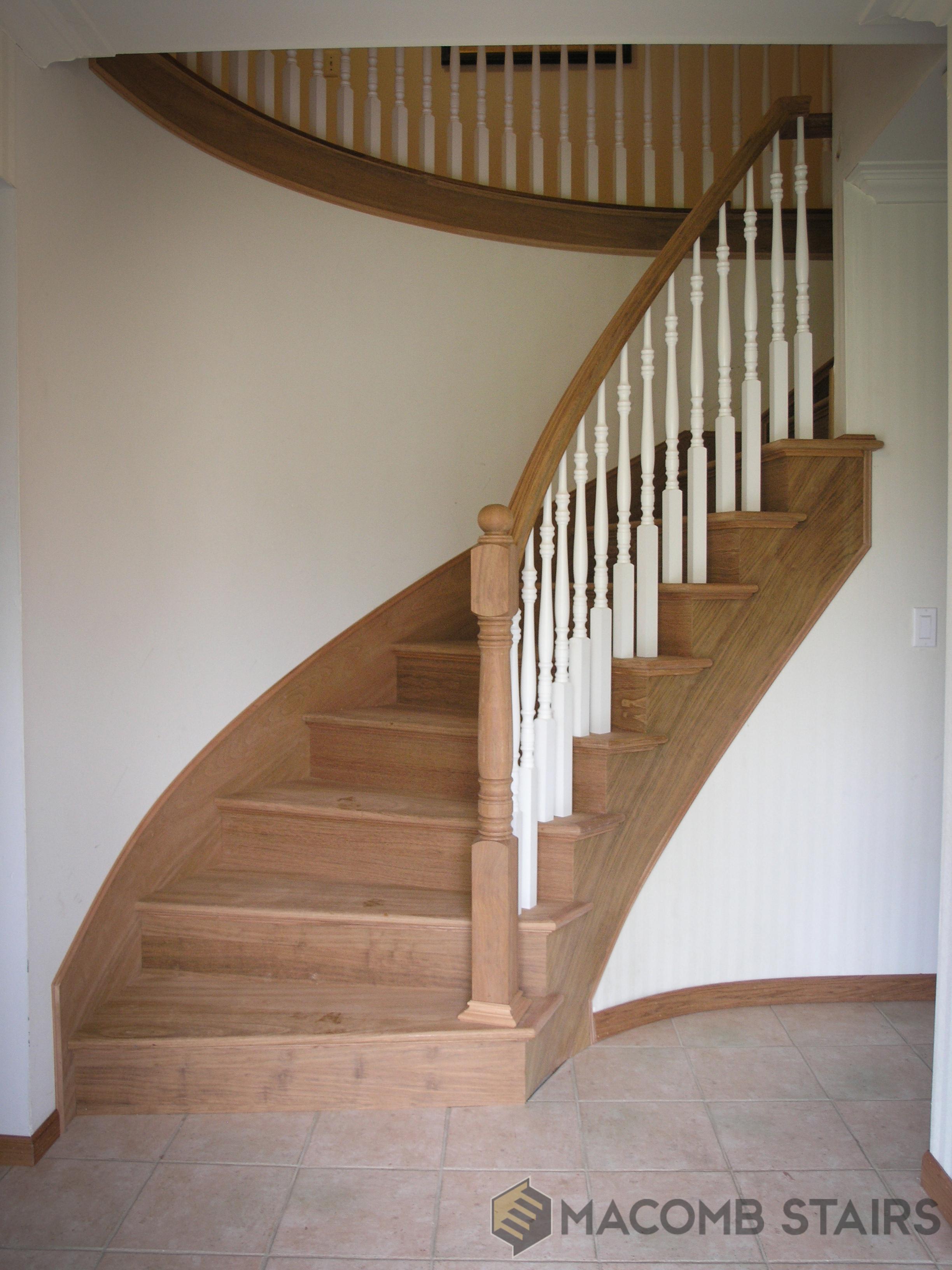 Macomb Stairs- Stair Photo-222.jpg