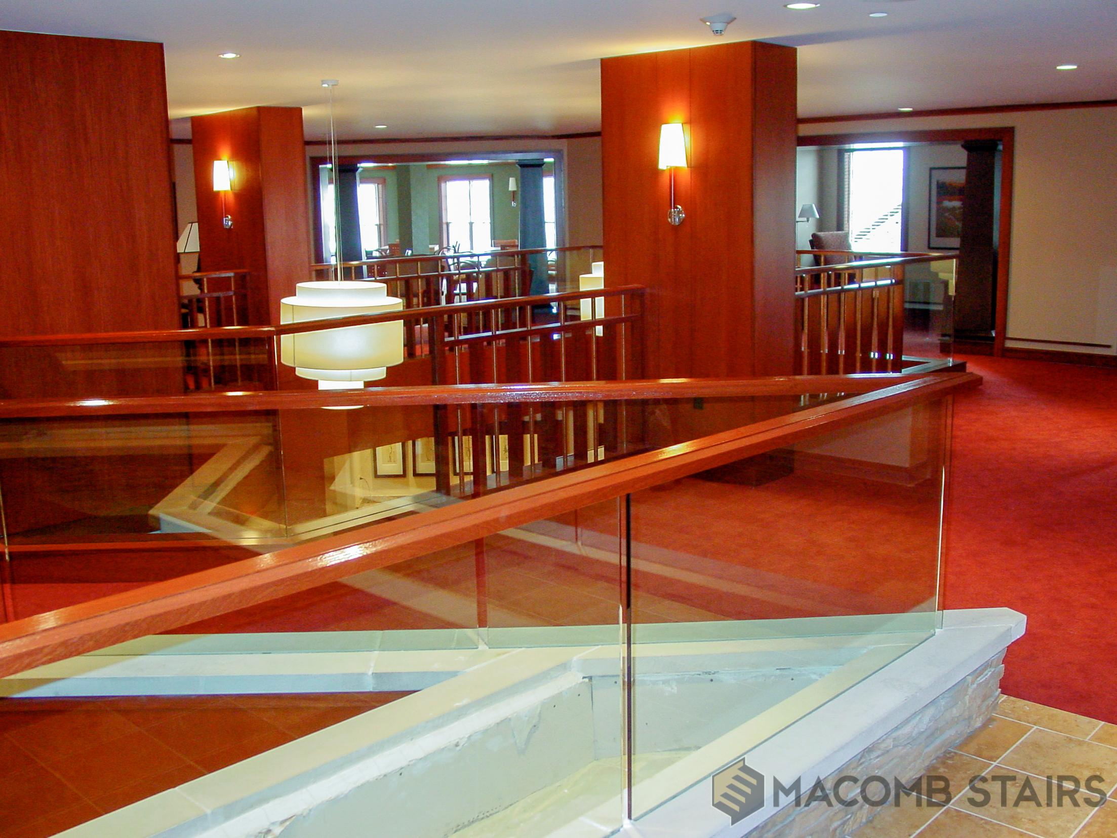Macomb Stairs- Stair Photo-225.jpg