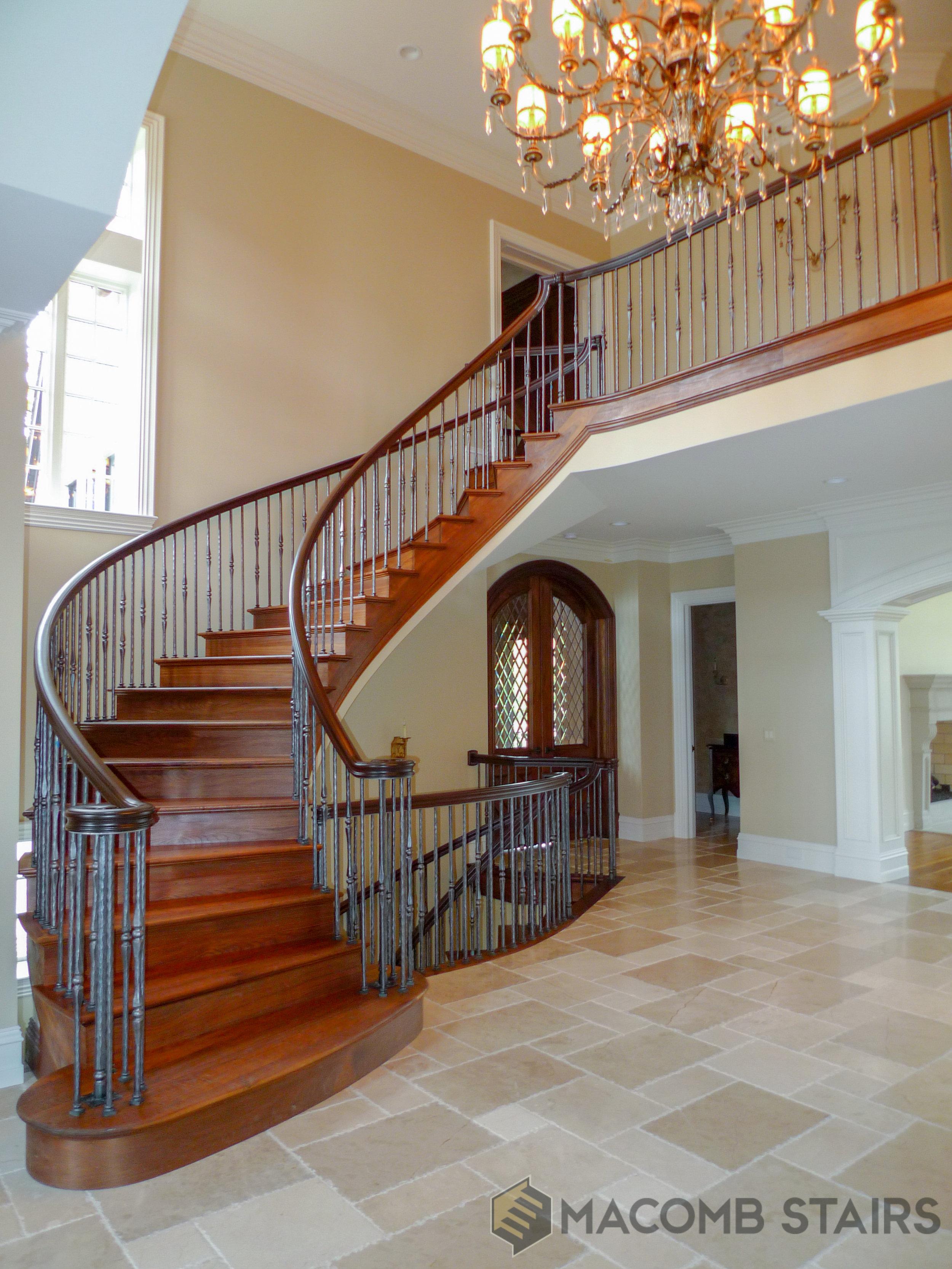 Macomb Stairs- Stair Photo-227.jpg