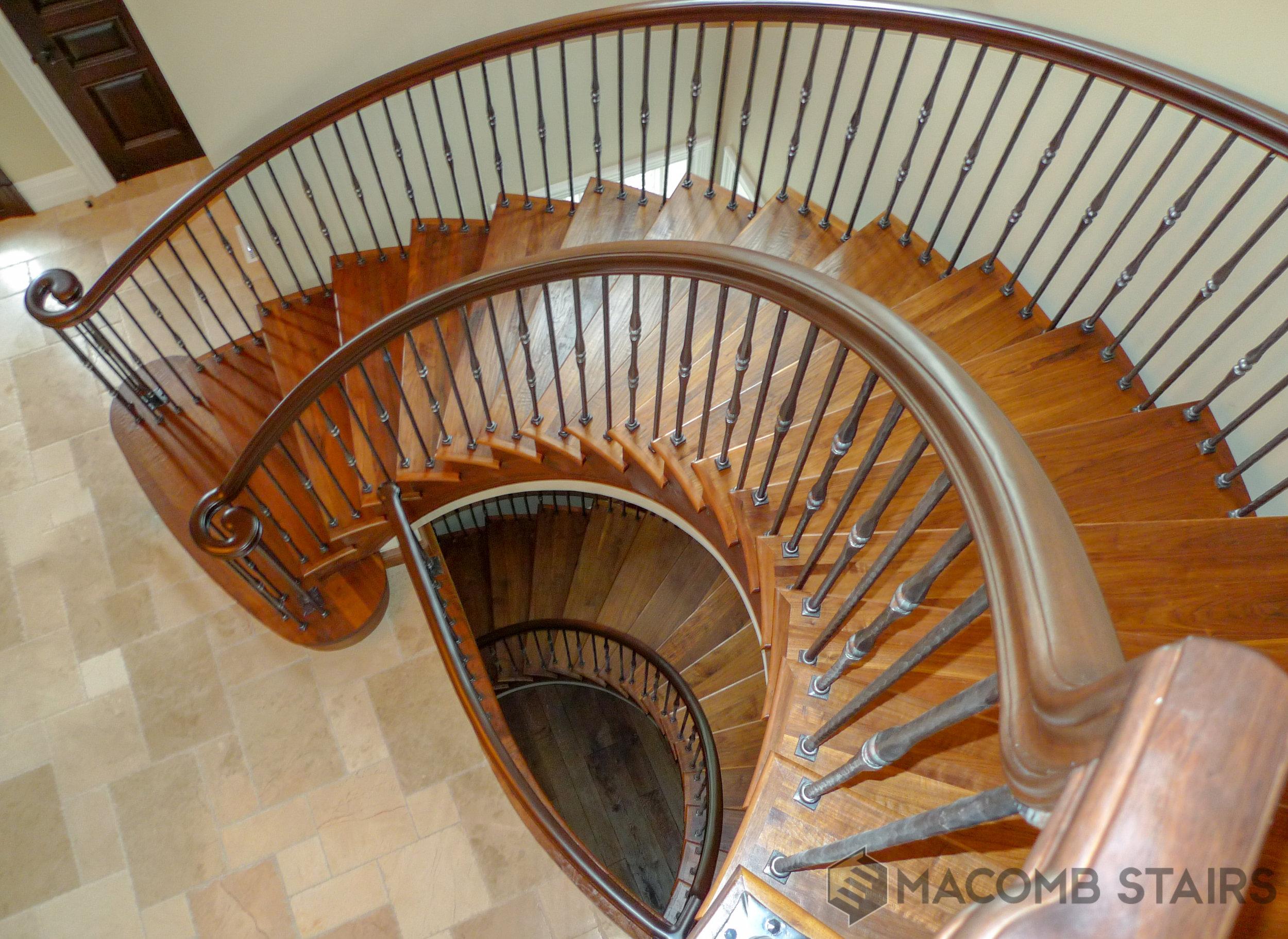Macomb Stairs- Stair Photo-228.jpg