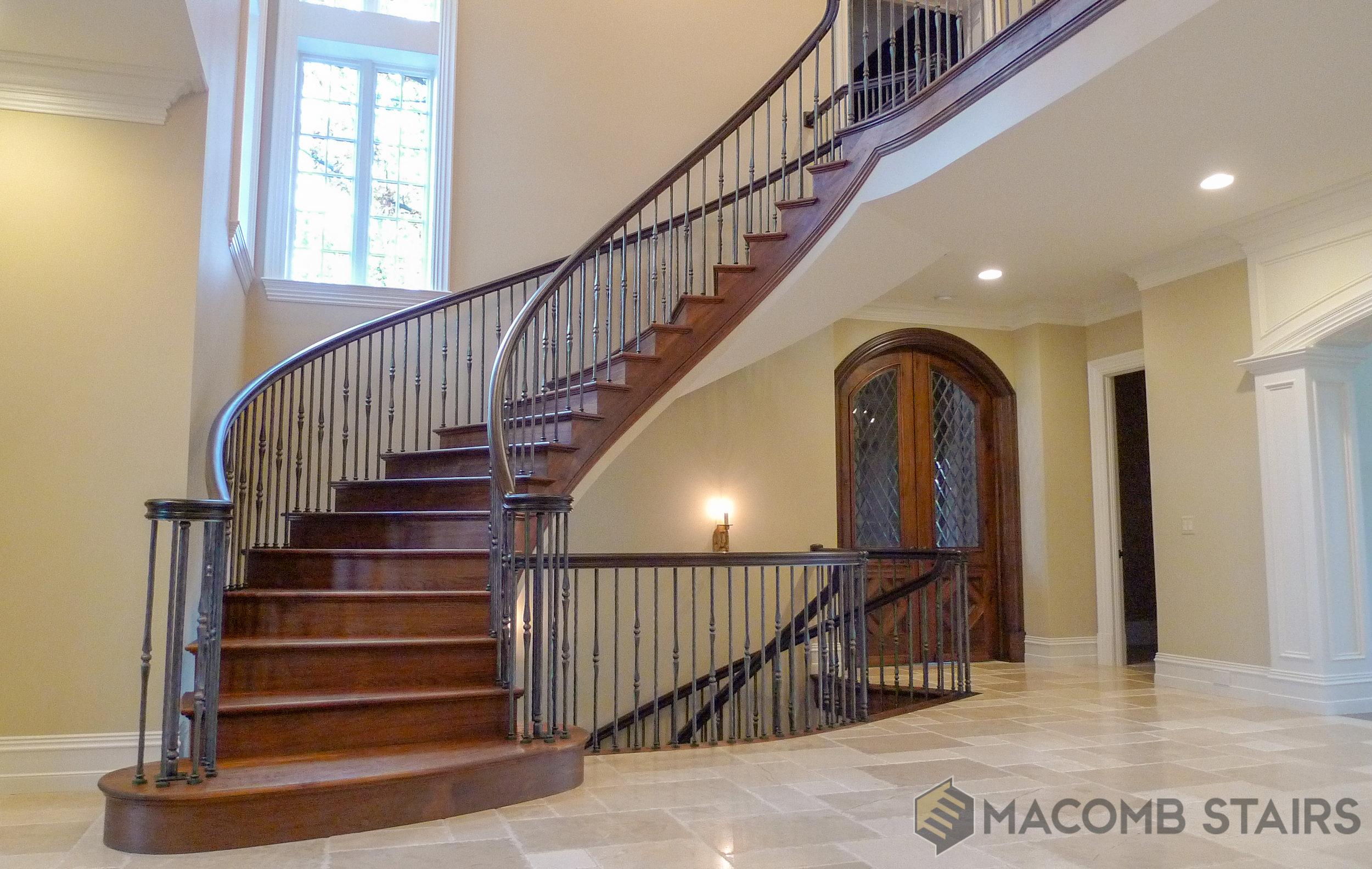 Macomb Stairs- Stair Photo-230.jpg