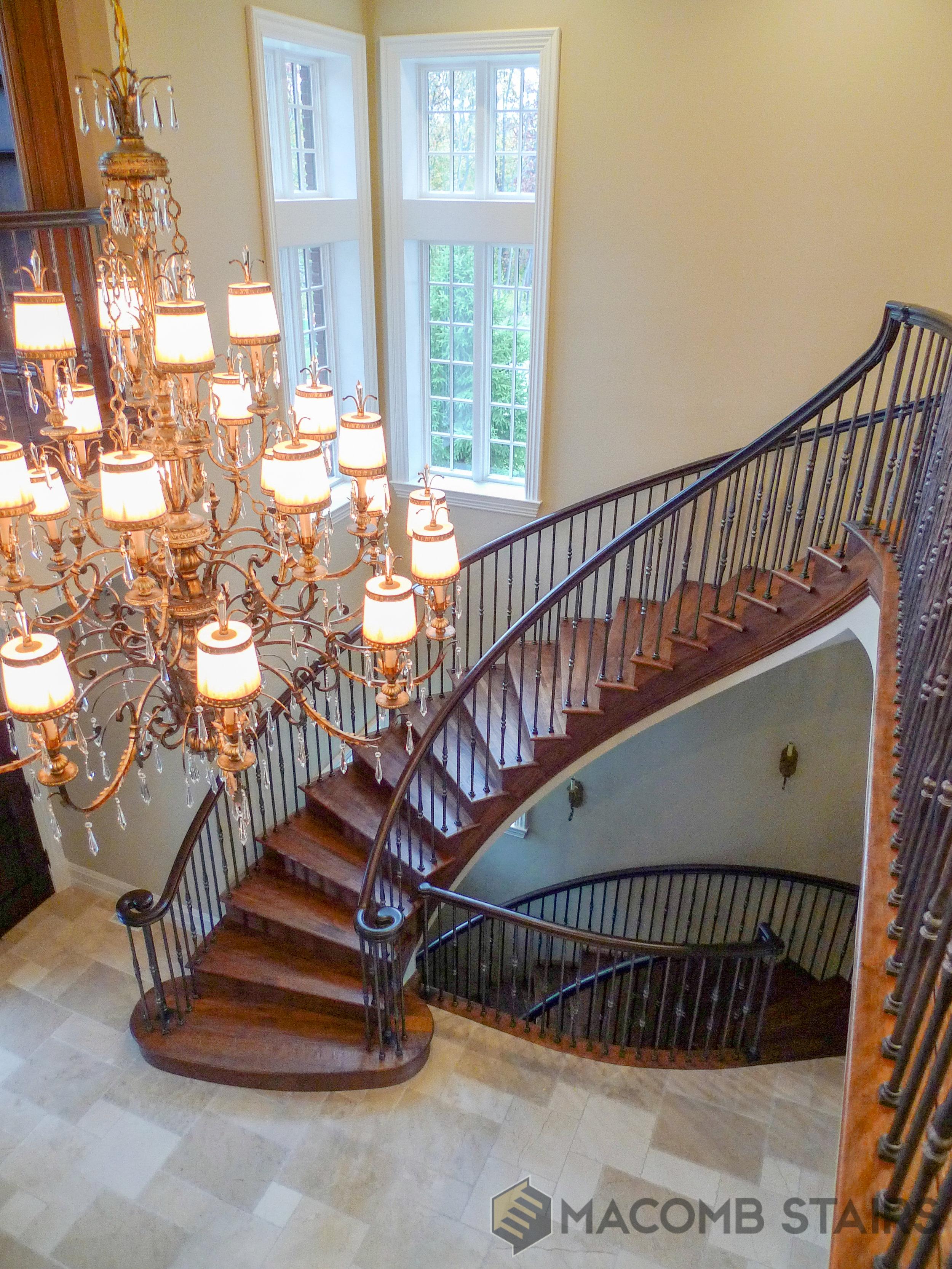 Macomb Stairs- Stair Photo-229.jpg