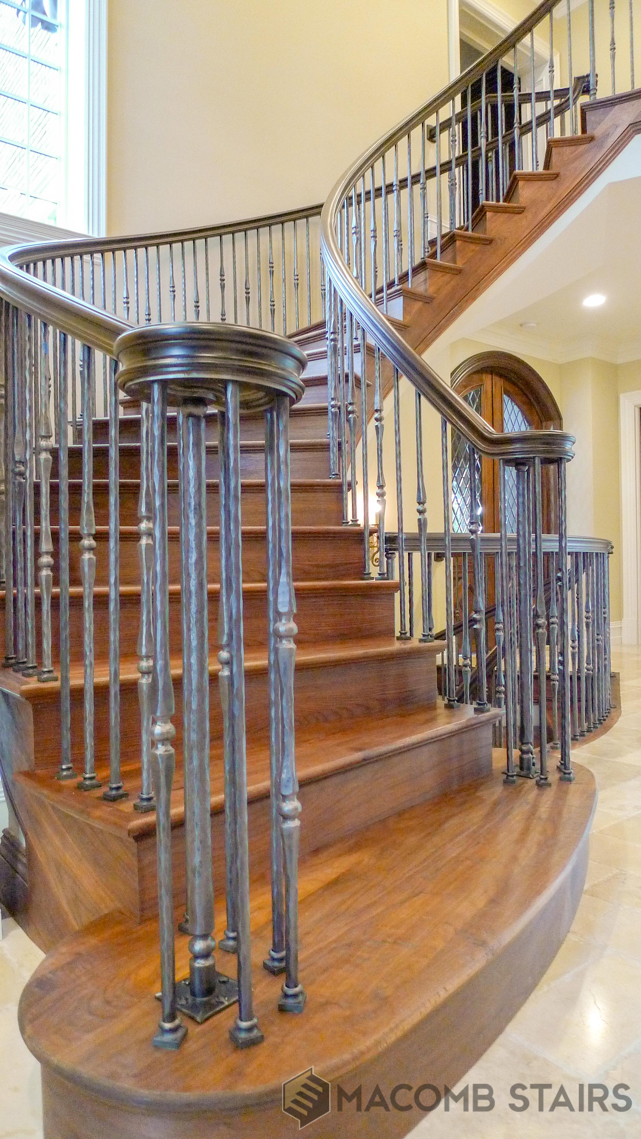 Macomb Stairs- Stair Photo-231.jpg