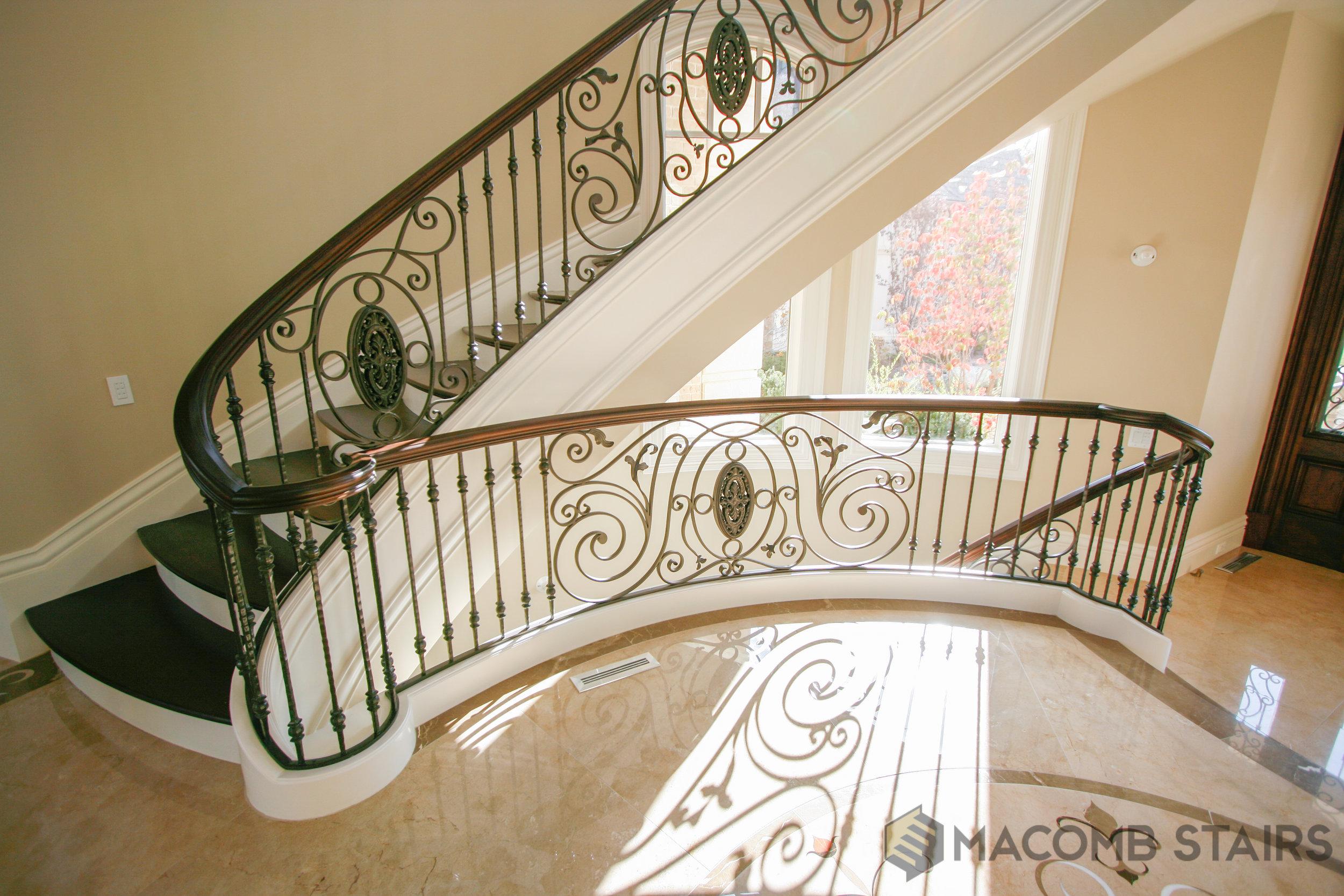 Macomb Stairs- Stair Photo-232.jpg