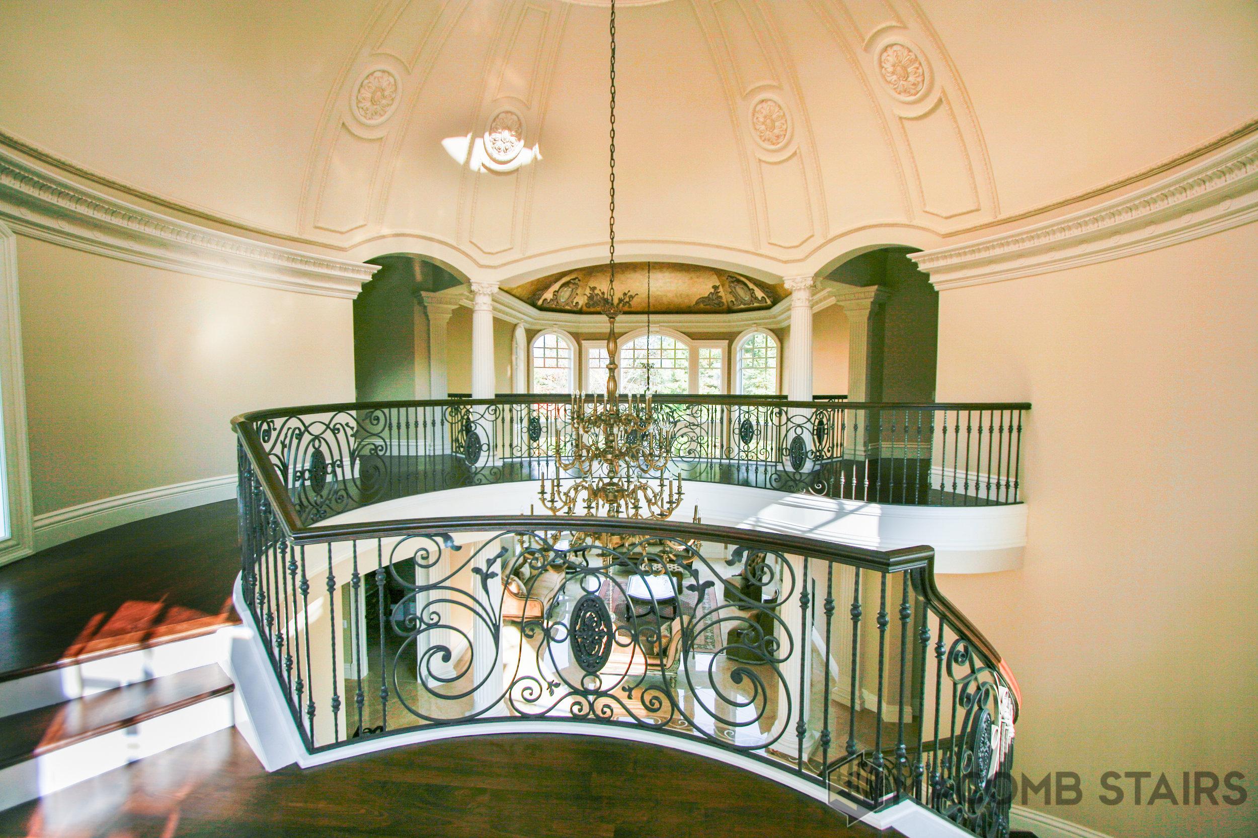 Macomb Stairs- Stair Photo-233.jpg