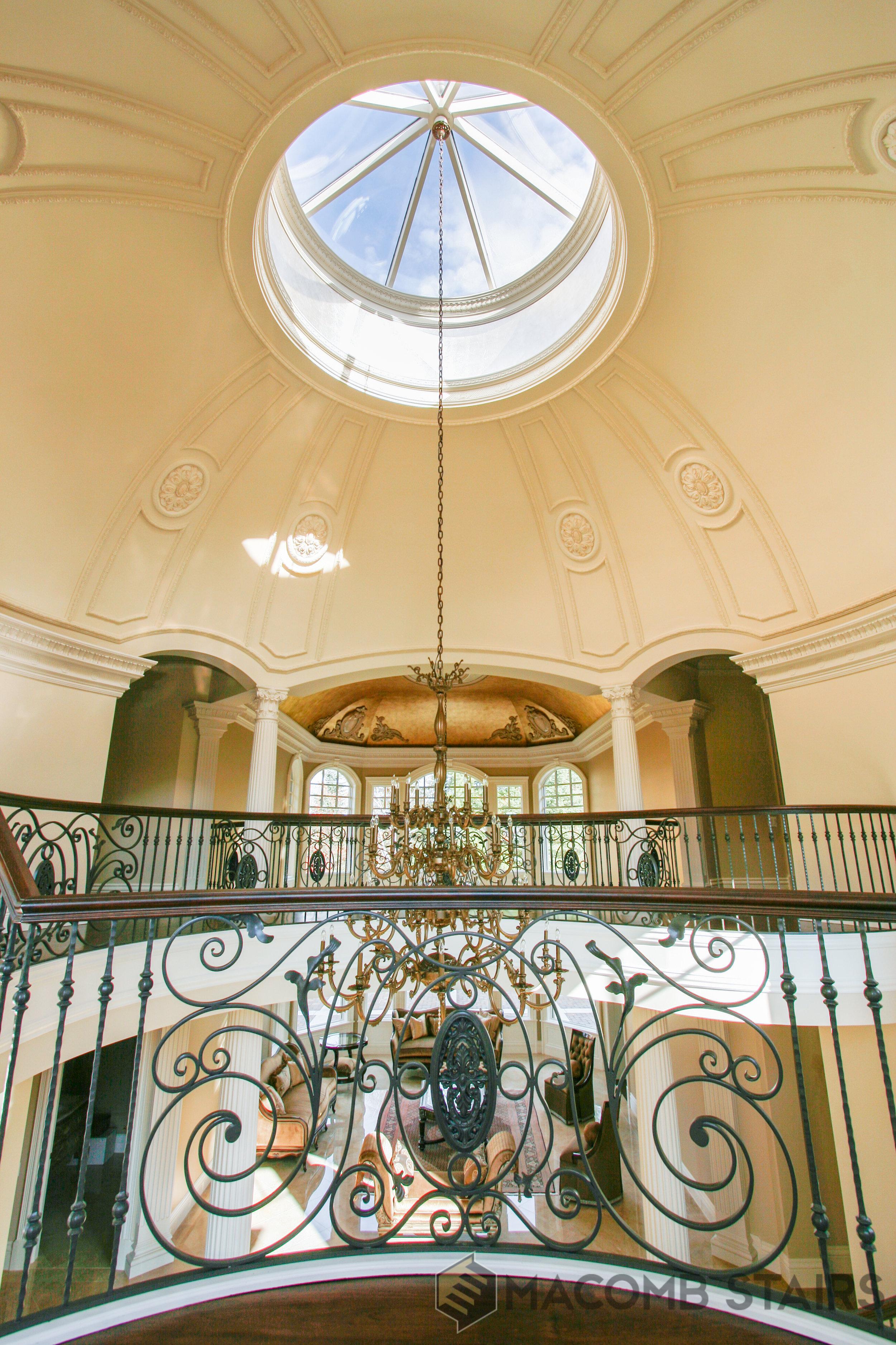 Macomb Stairs- Stair Photo-234.jpg