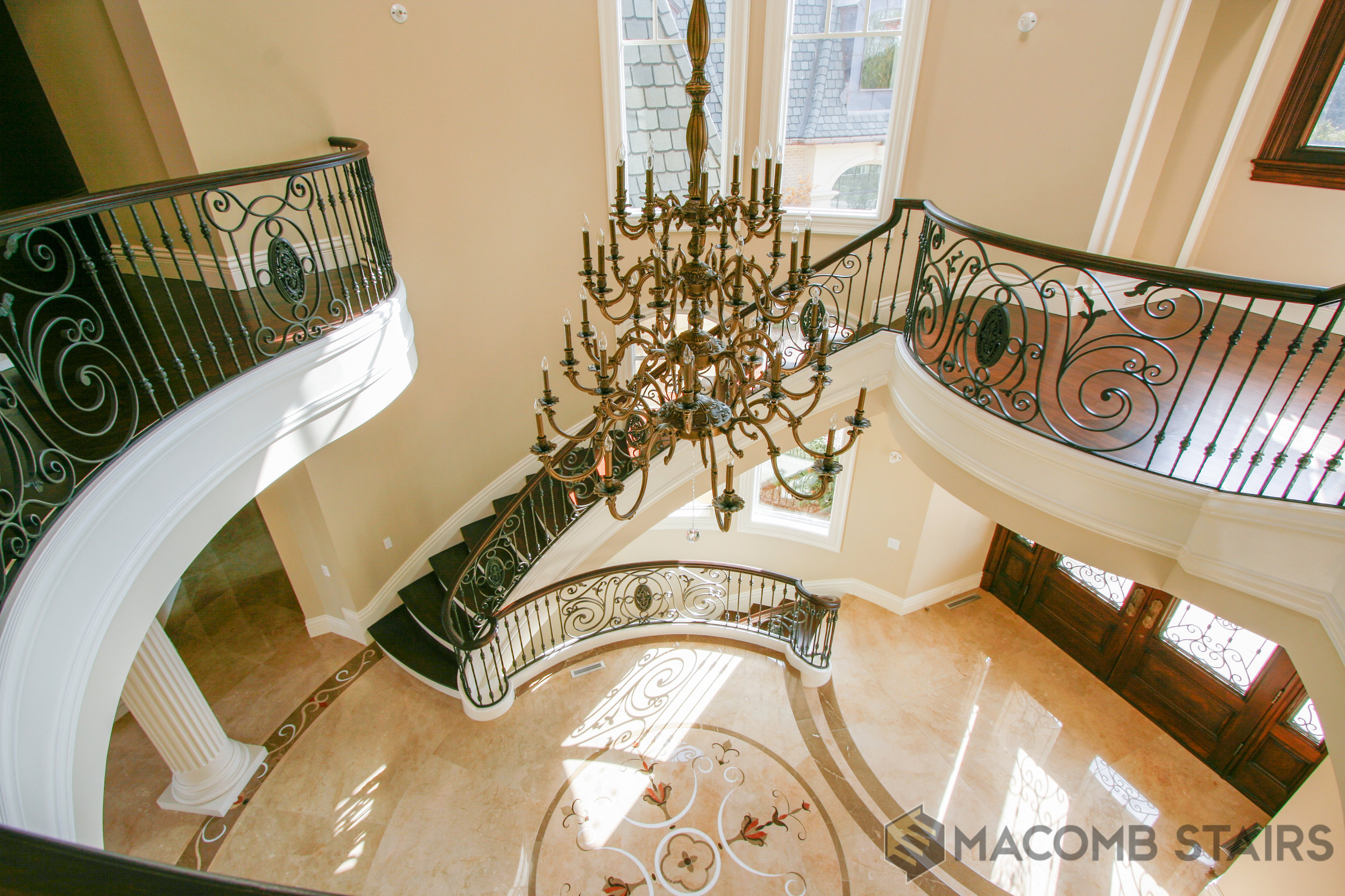 Macomb Stairs- Stair Photo-235.jpg
