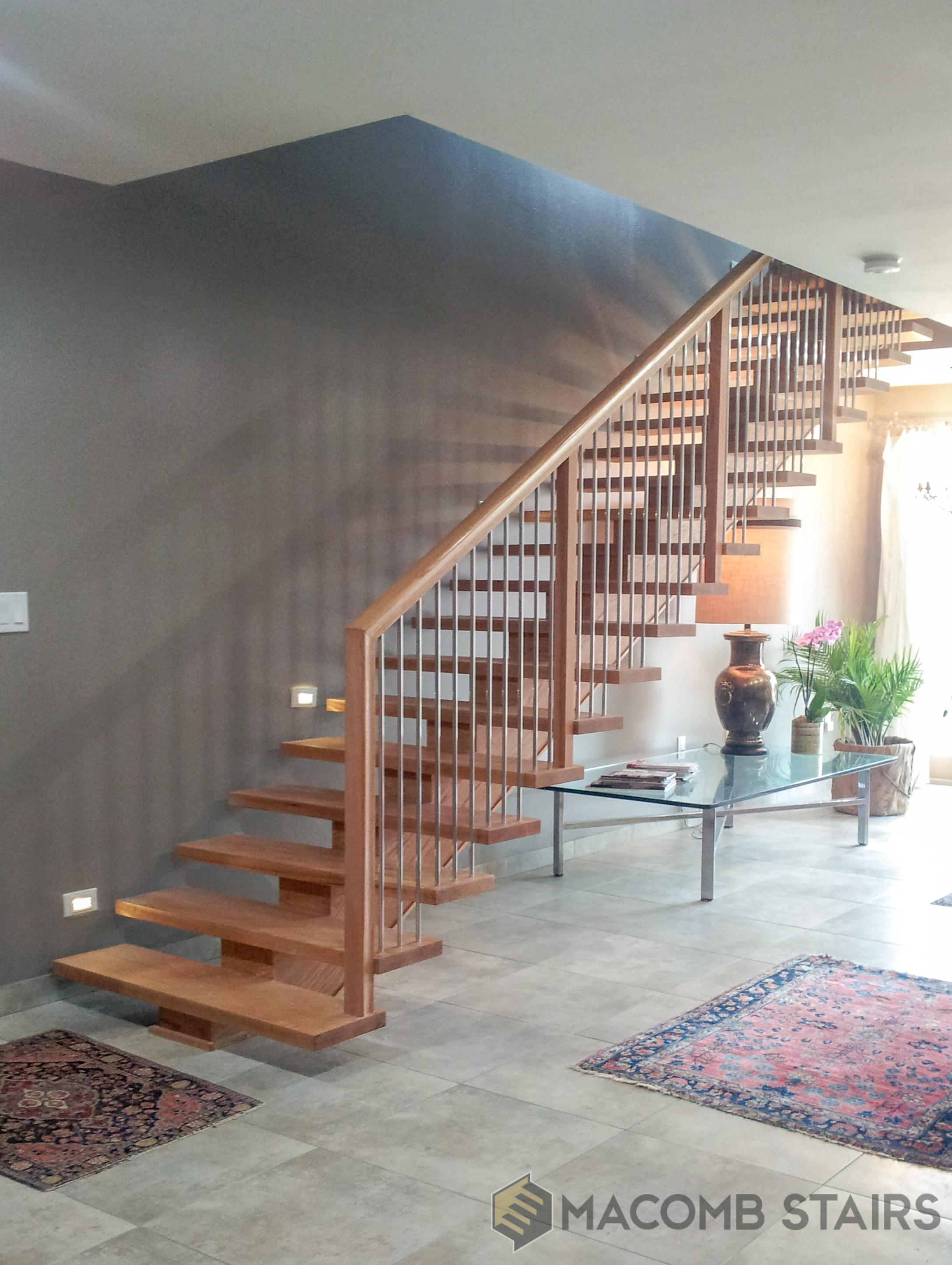 Macomb Stairs- Stair Photo-238.jpg