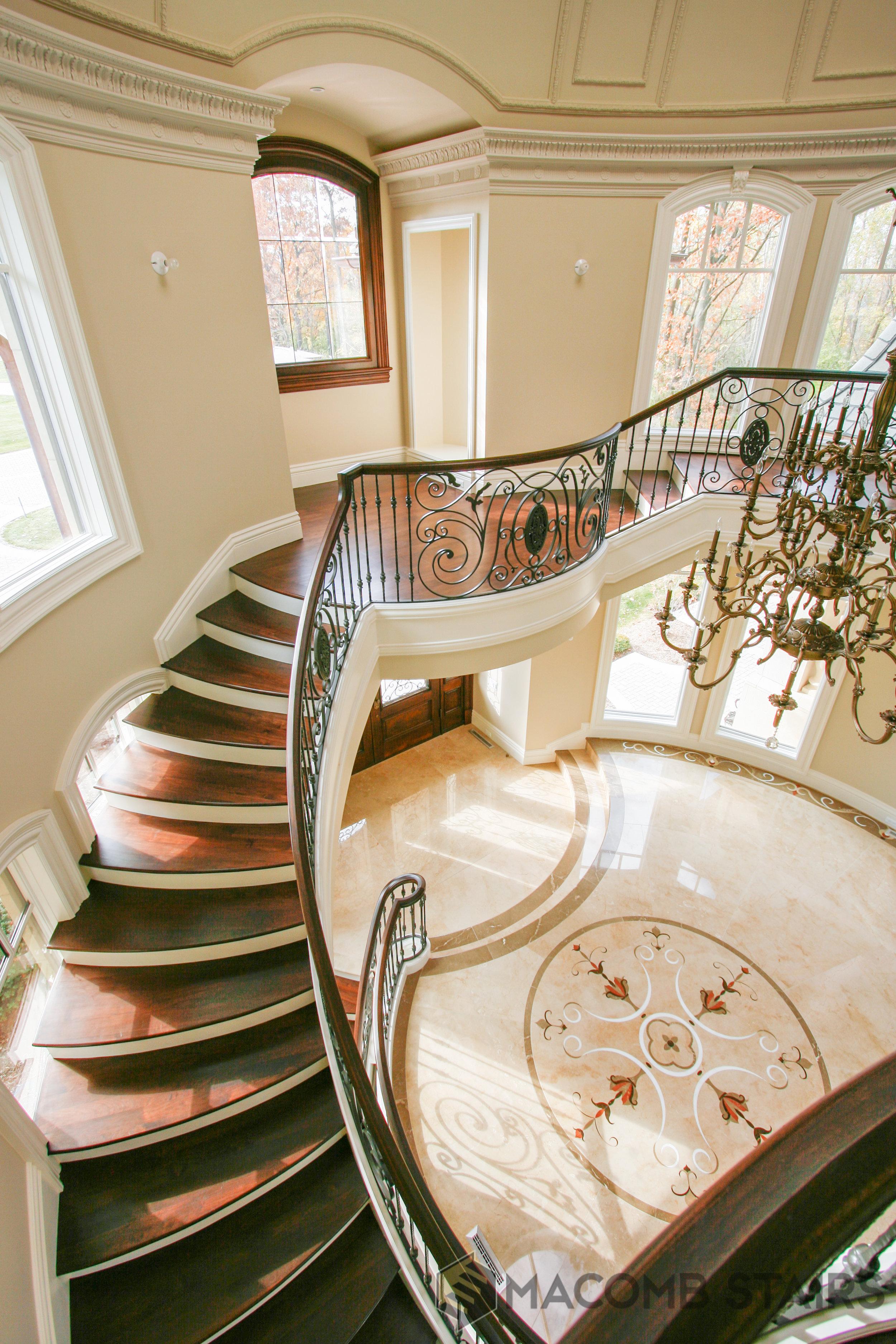 Macomb Stairs- Stair Photo-237.jpg