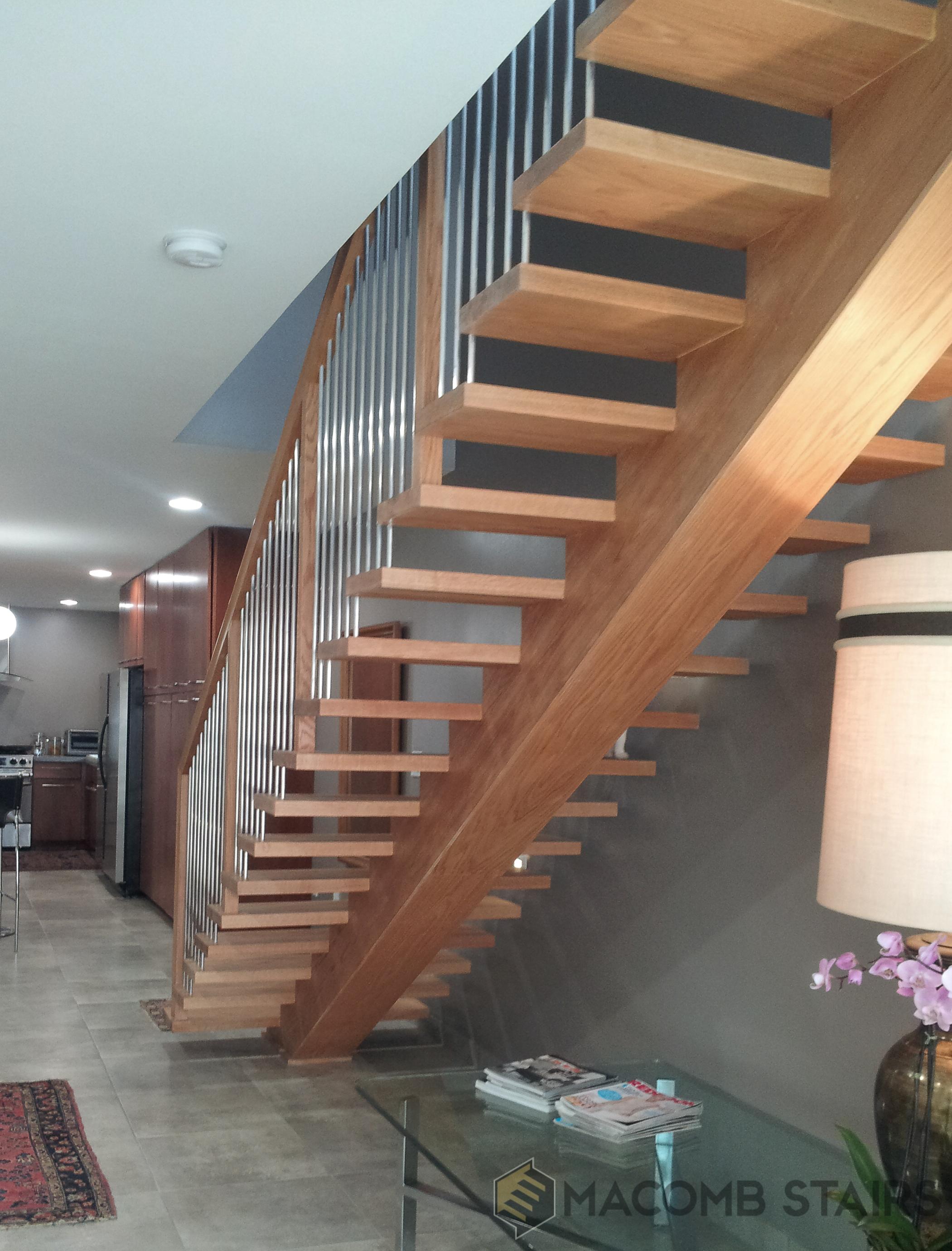 Macomb Stairs- Stair Photo-240.jpg
