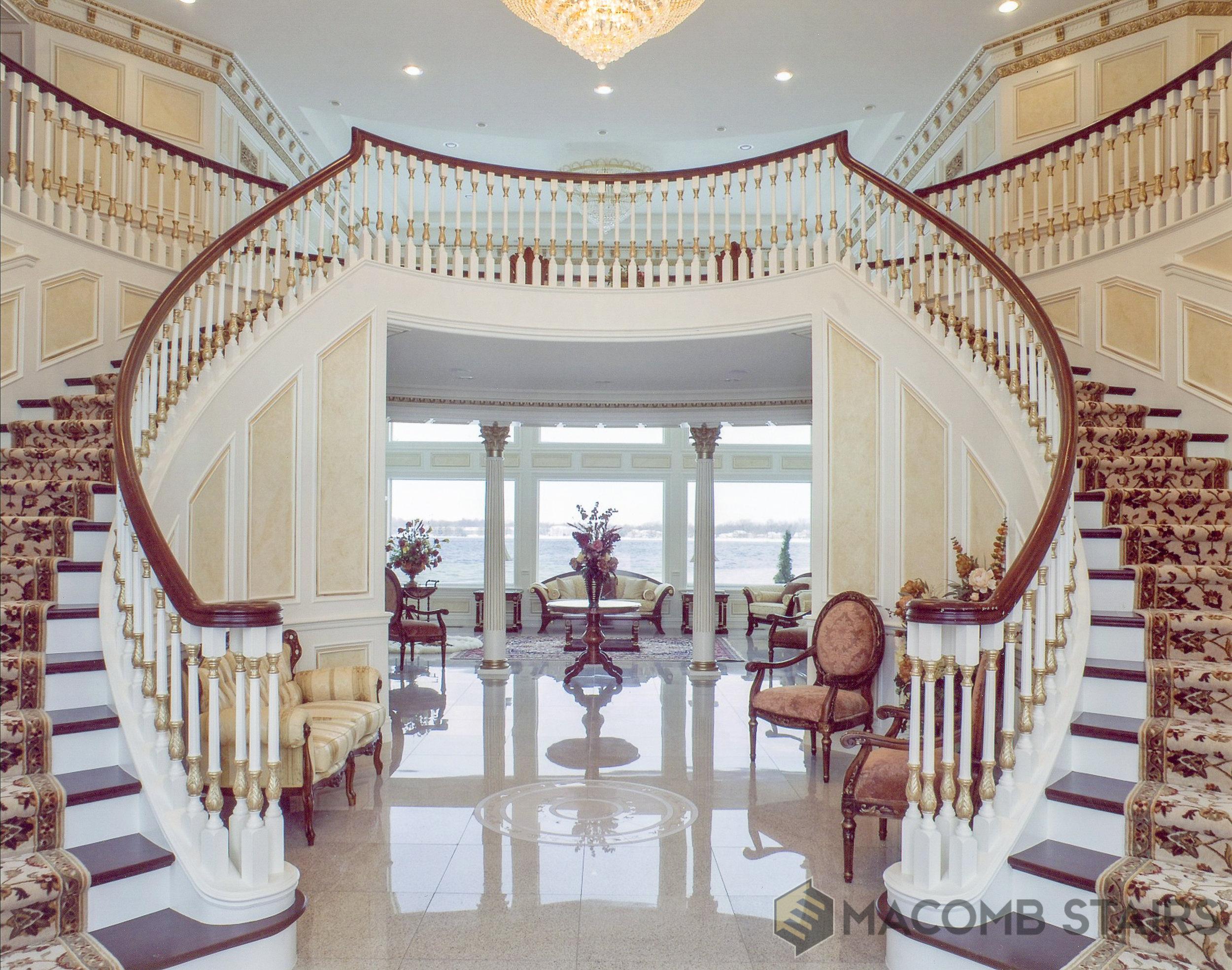 Macomb Stairs- Stair Photo-243.jpg