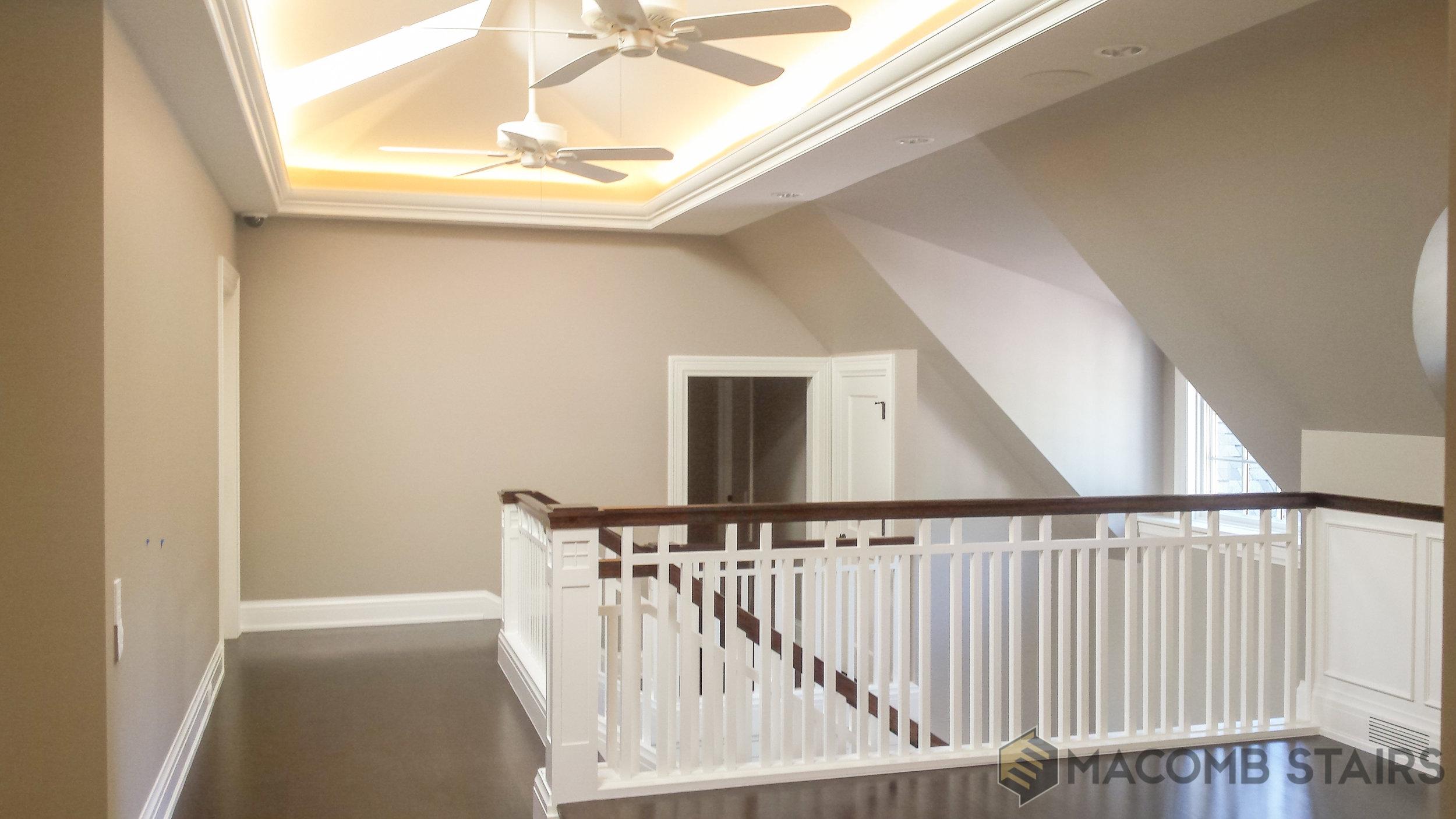Macomb Stairs- Stair Photo-245.jpg