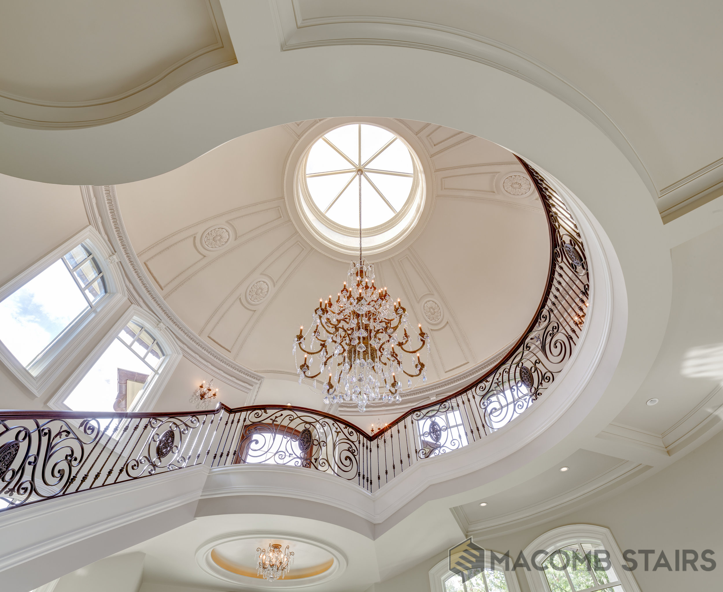 Macomb Stairs- Stair Photo-244.jpg