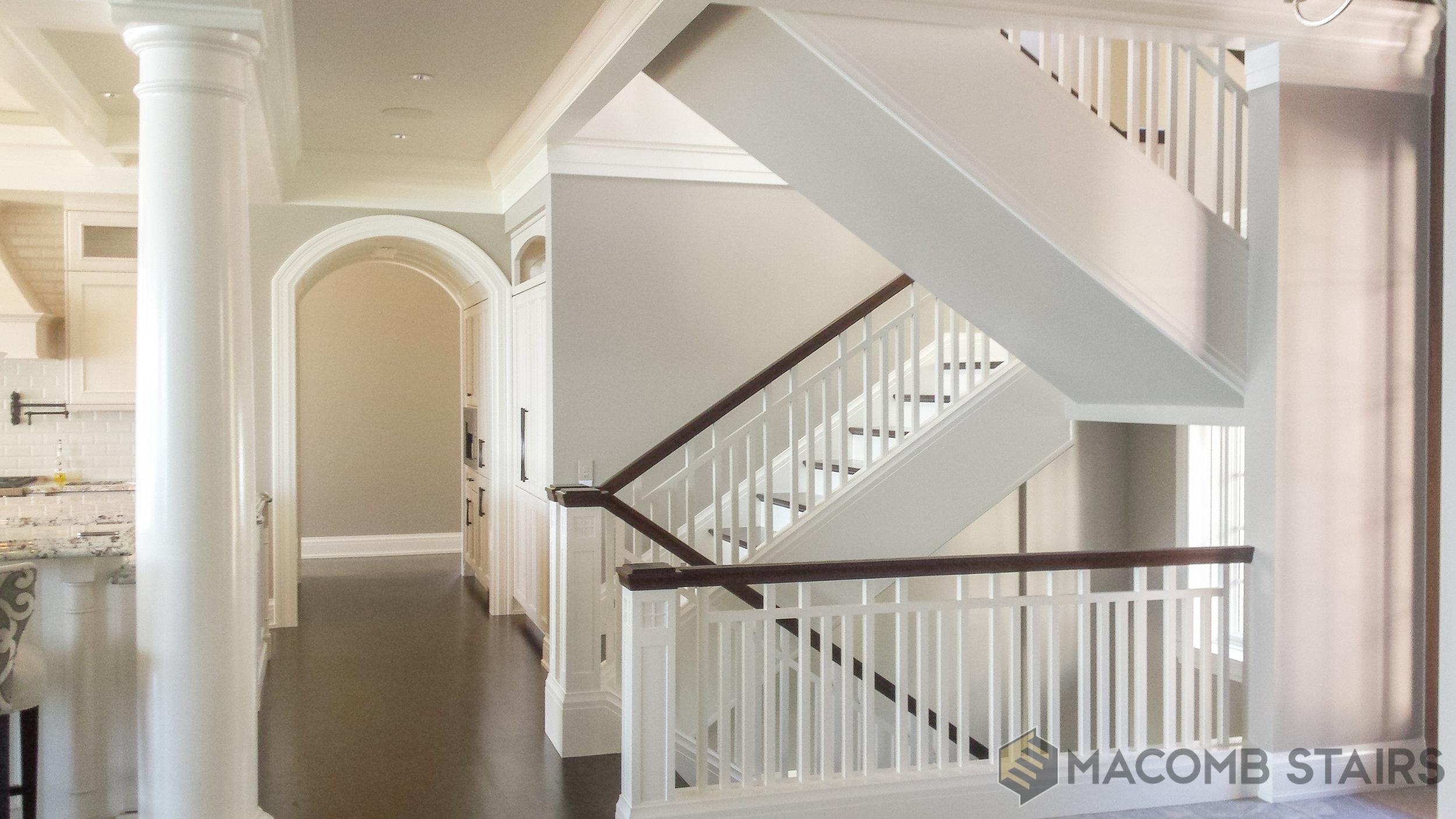 Macomb Stairs- Stair Photo-246.jpg
