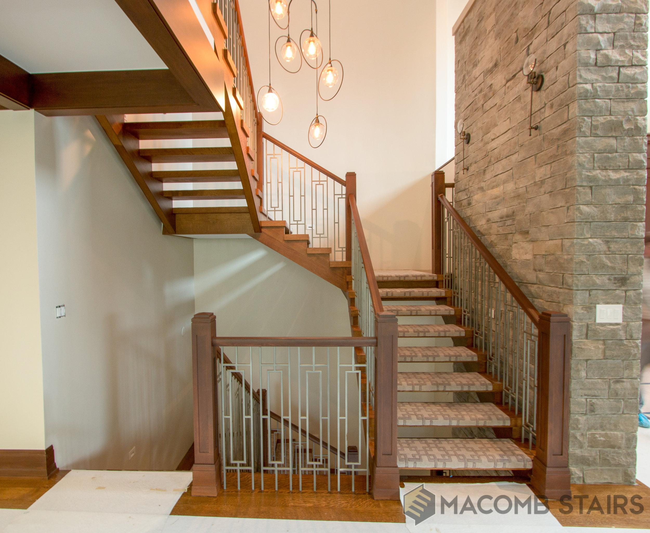 Macomb Stairs- Stair Photo-248.jpg