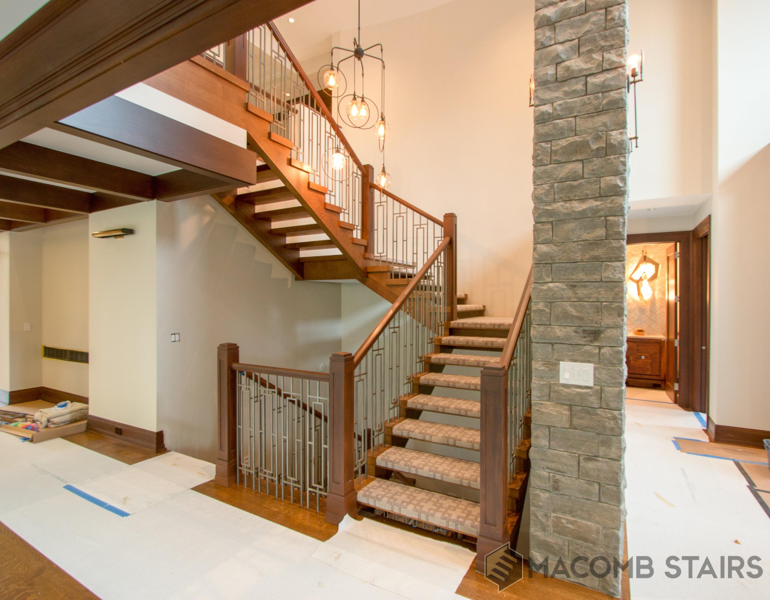 Macomb Stairs- Stair Photo-250.jpg