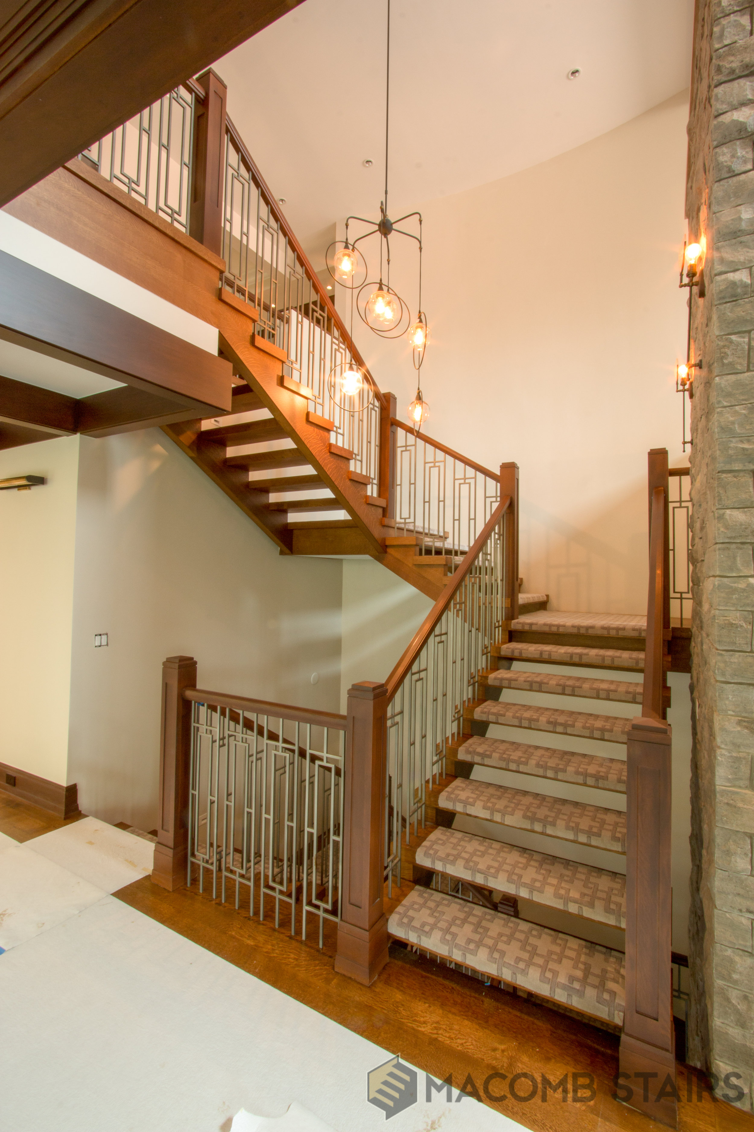 Macomb Stairs- Stair Photo-252.jpg