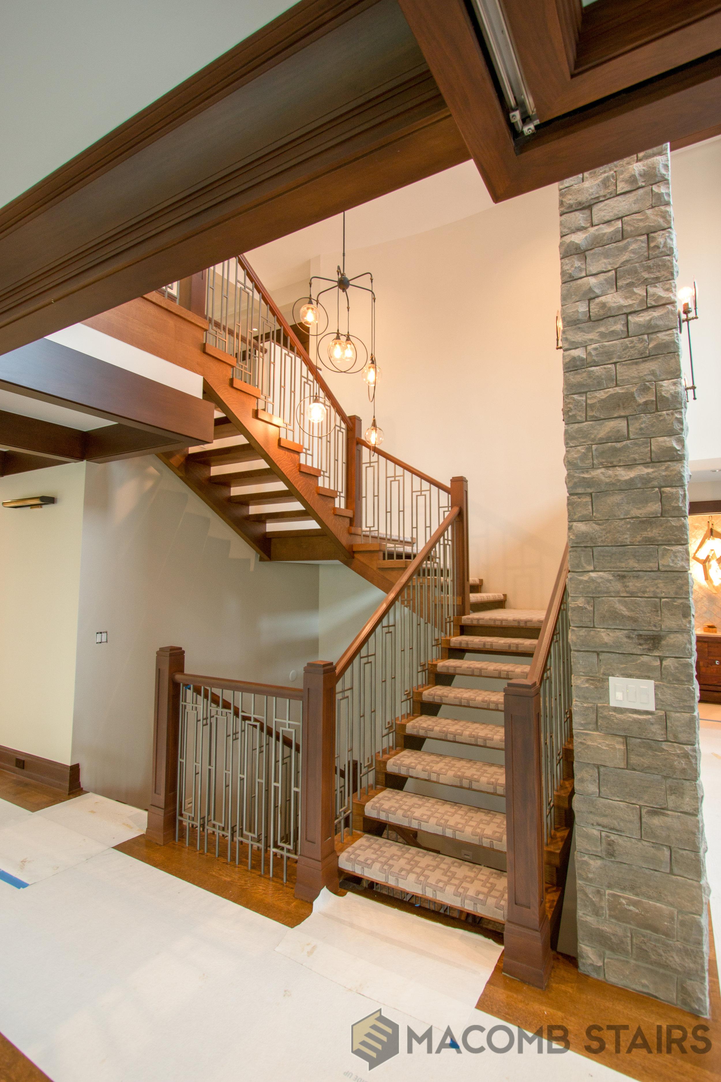 Macomb Stairs- Stair Photo-251.jpg