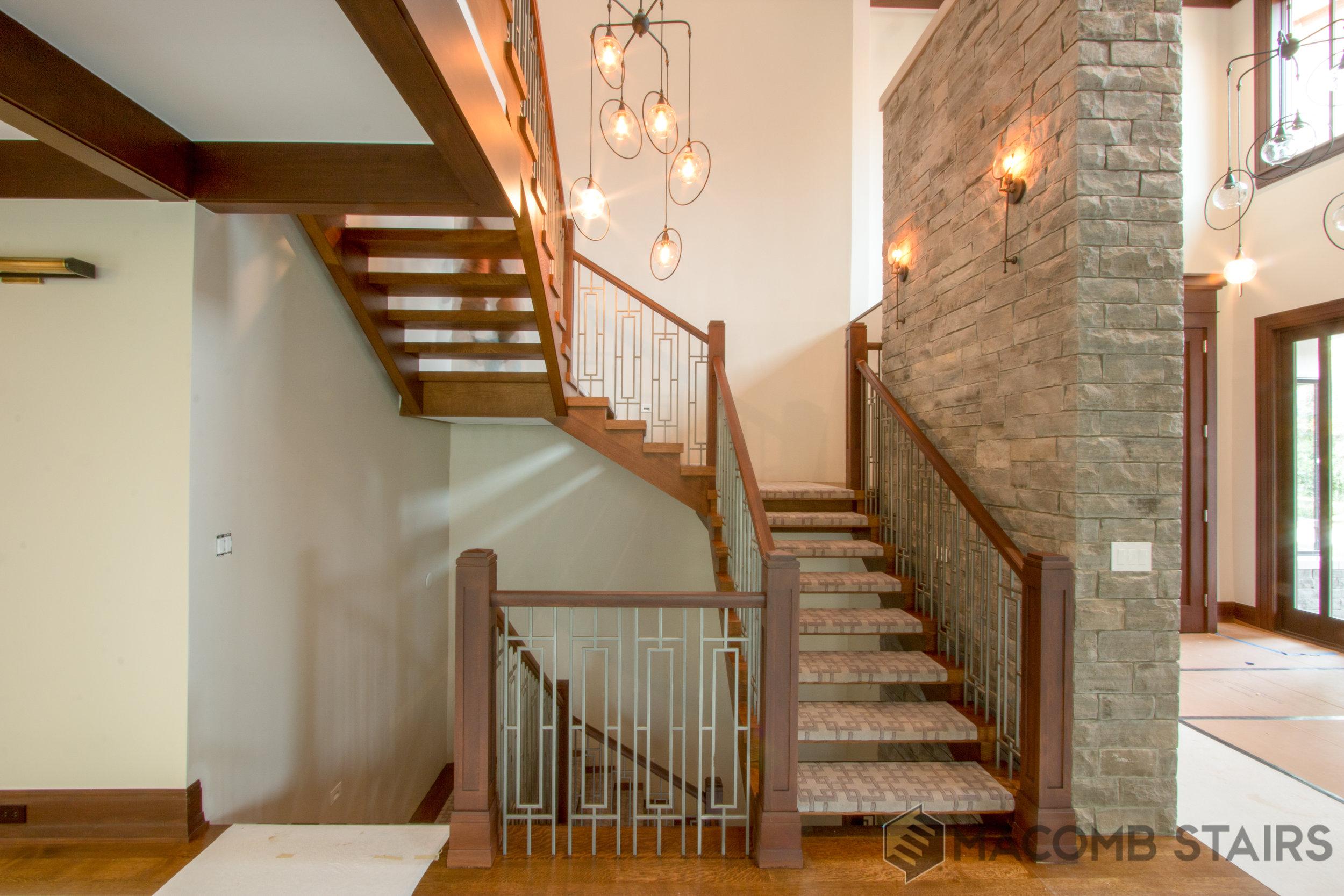 Macomb Stairs- Stair Photo-253.jpg