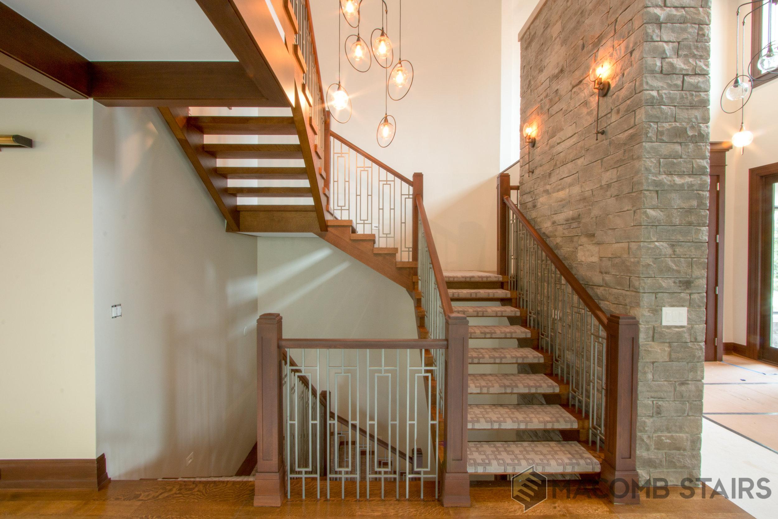 Macomb Stairs- Stair Photo-254.jpg