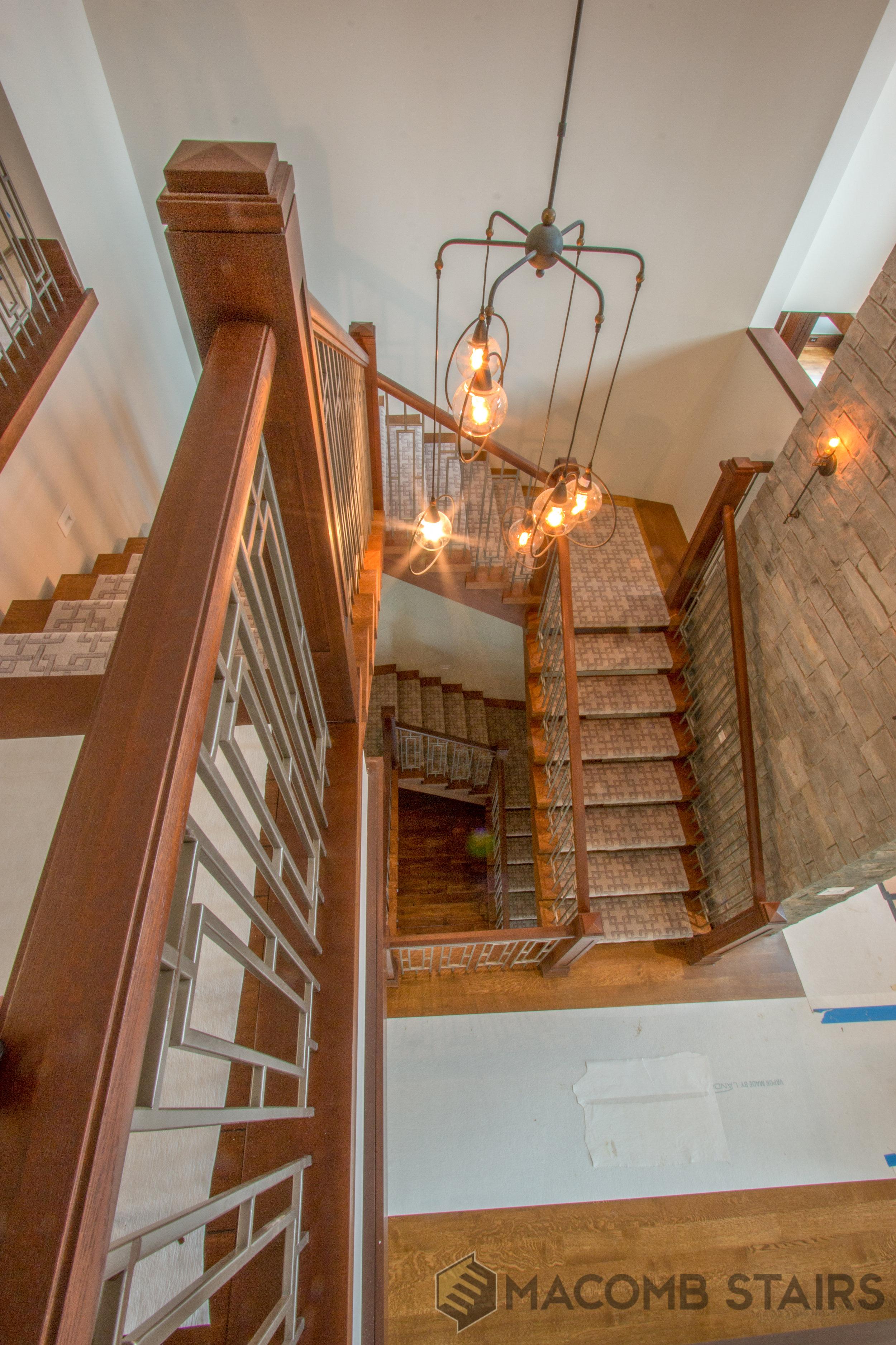 Macomb Stairs- Stair Photo-255.jpg